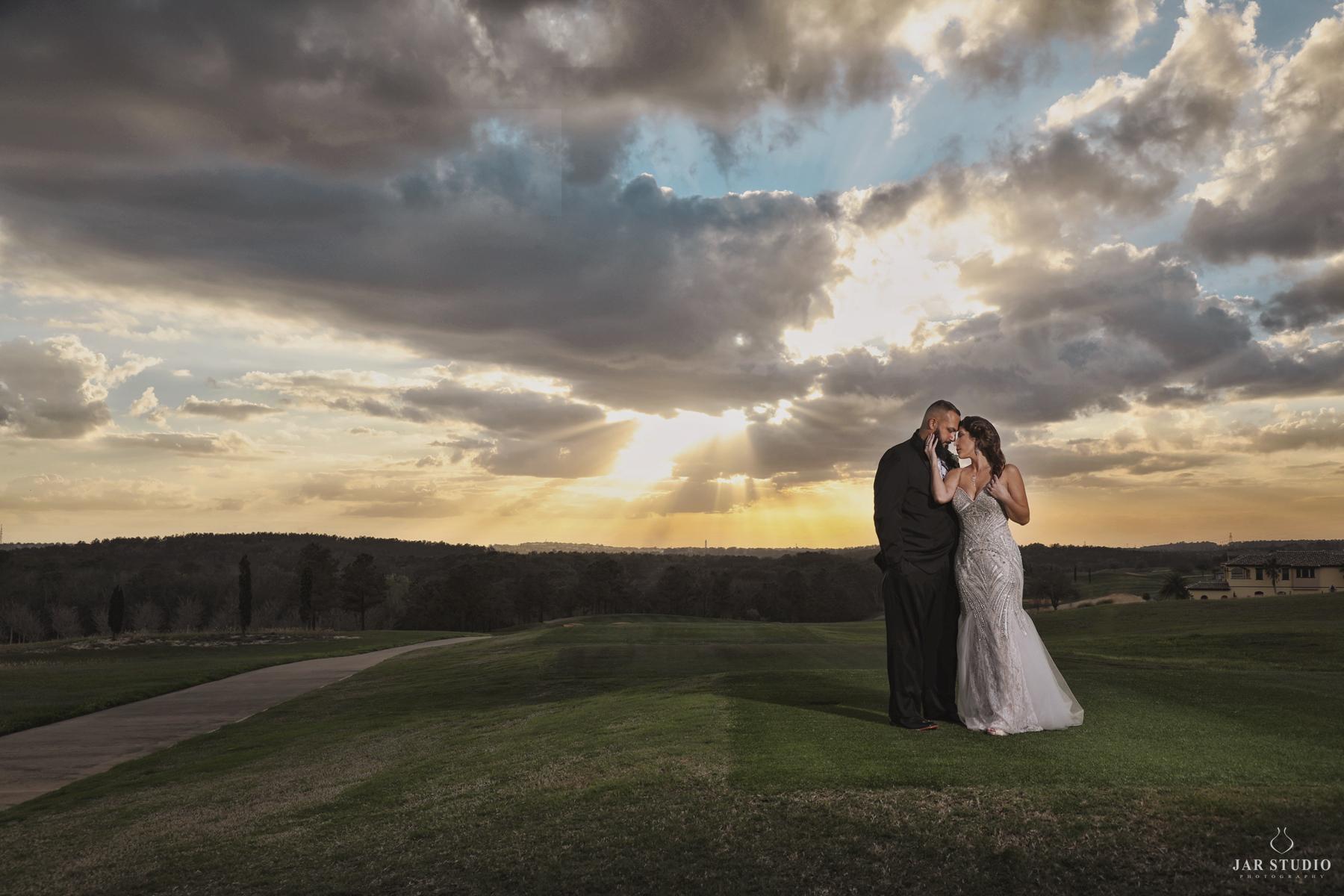 18-orlando-fl-unique-wedding-photographer-jarstudio.jpg