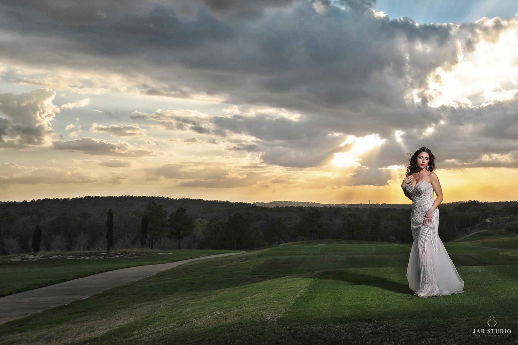 19-dreamy-bridal-photograph-jarstudio.jpg