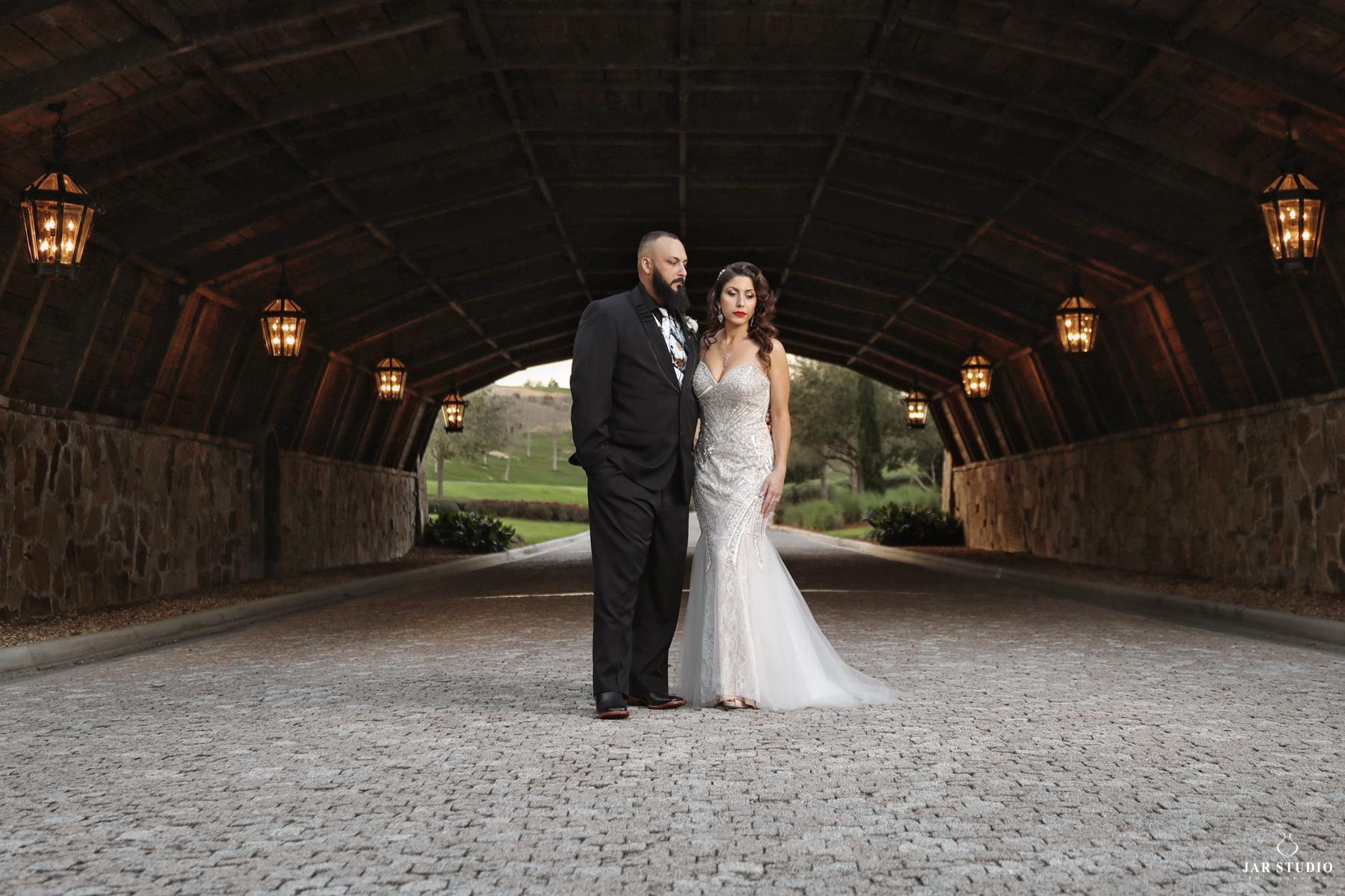 21-amazing-wedding-venue-jarstudio.jpg