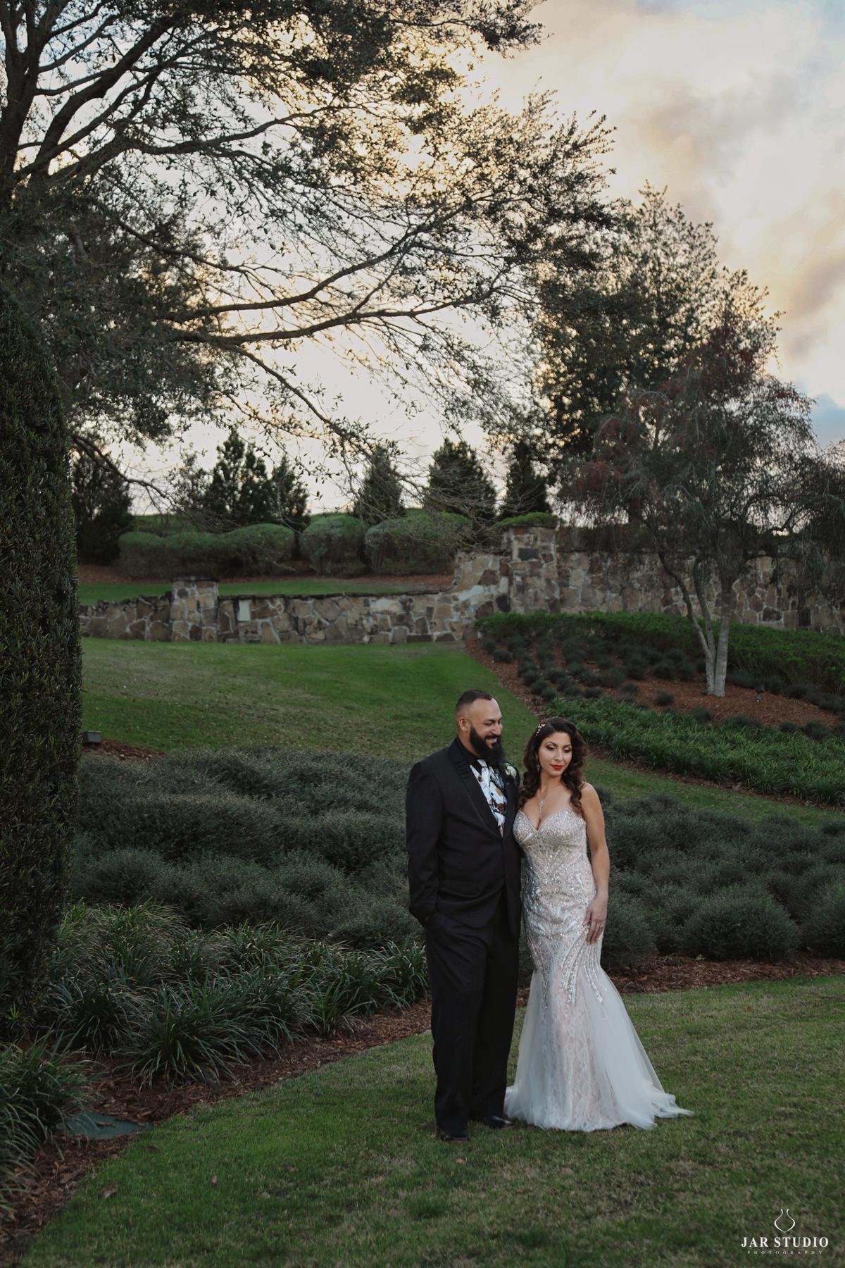 22-stylish-bride-groom-jarstudio-photography.jpg