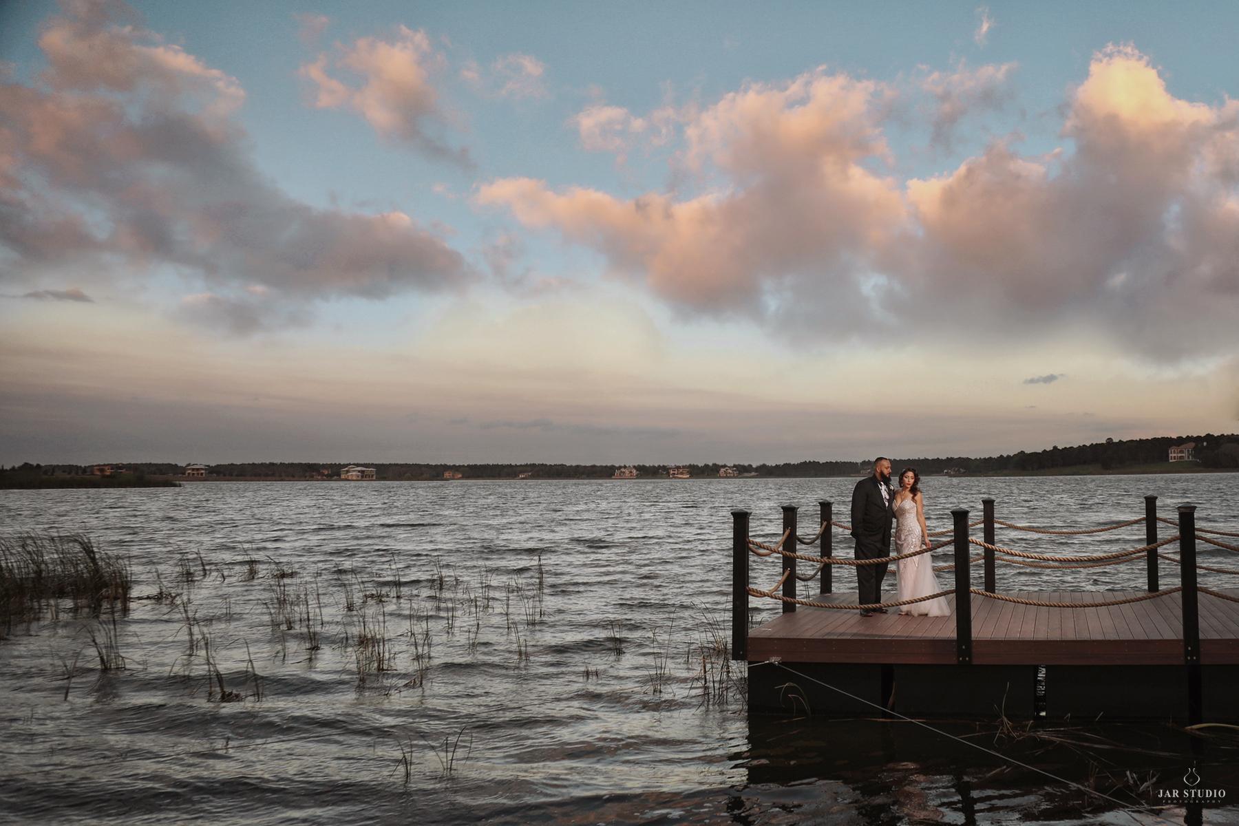 25-new-beautiful-wedding-venue-jarstudio.jpg