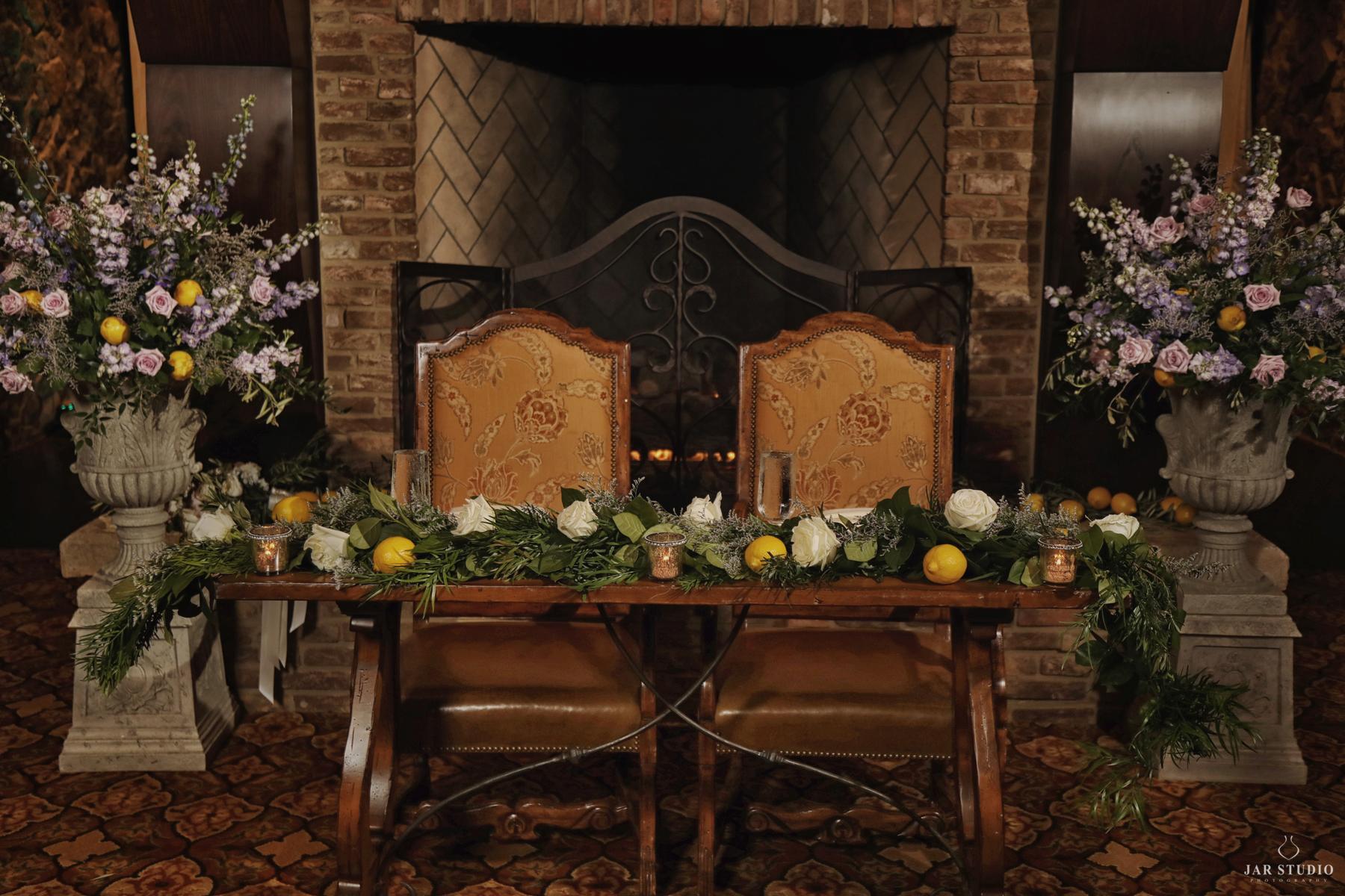32-reception-decor-lemons-roses-warm-jarstudio.jpg