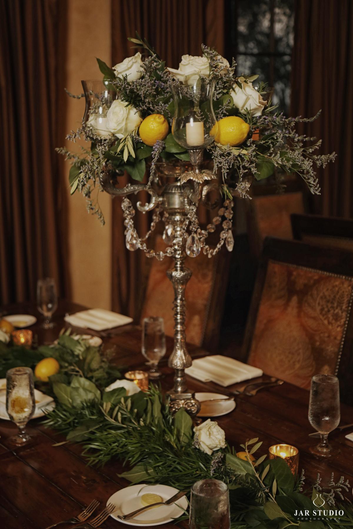 33-dinner-table-wedding-reception-elegant-candles-jarstudio.jpg