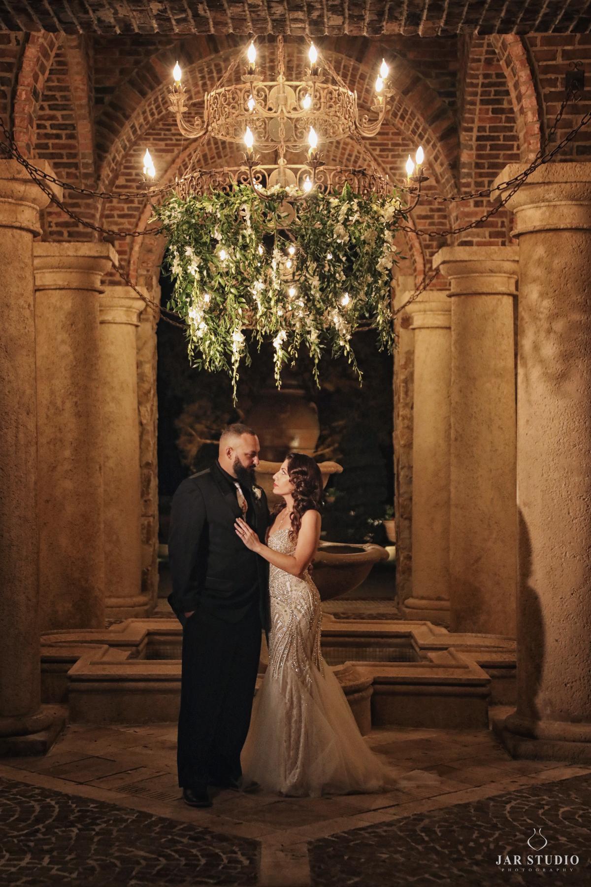 42-jarstudio-amazing-bridal-portraits-bella-collina.jpg