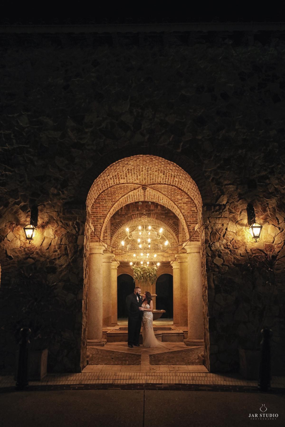 43-bella-collina-best-place-bridal-photography-jarstudio.jpg