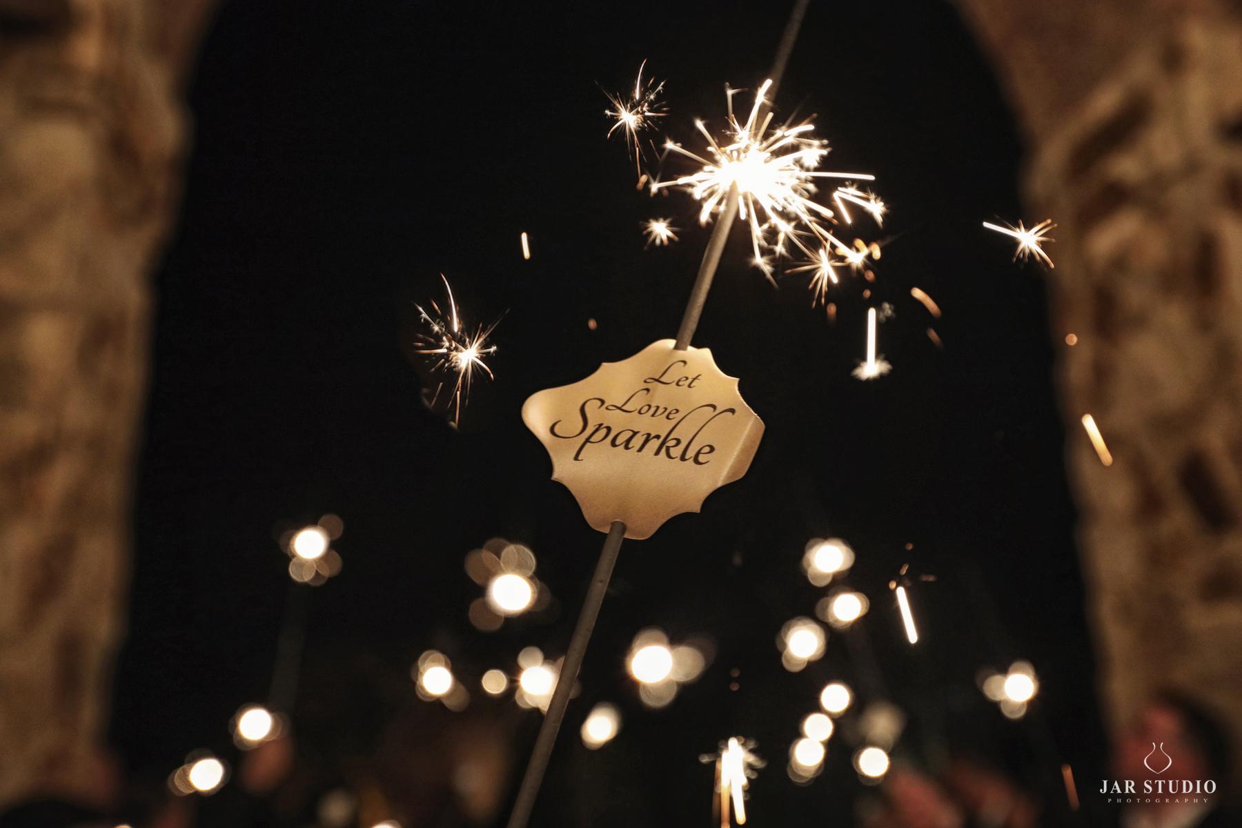 45-let-love-sparkle-send-off-jarstudio-photography.jpg