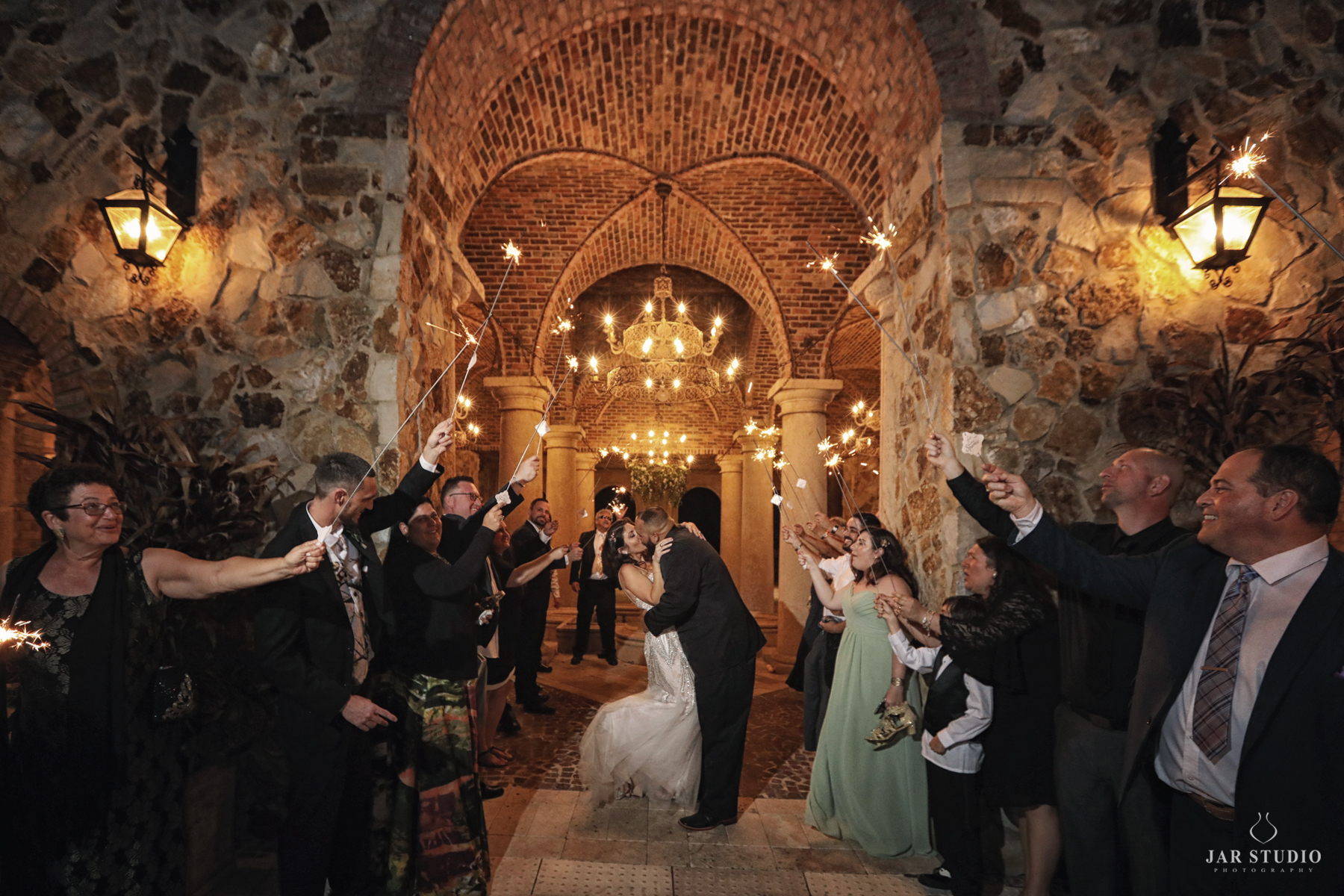 44-romantic-fun-wedding-reception-jaime-photographer.jpg
