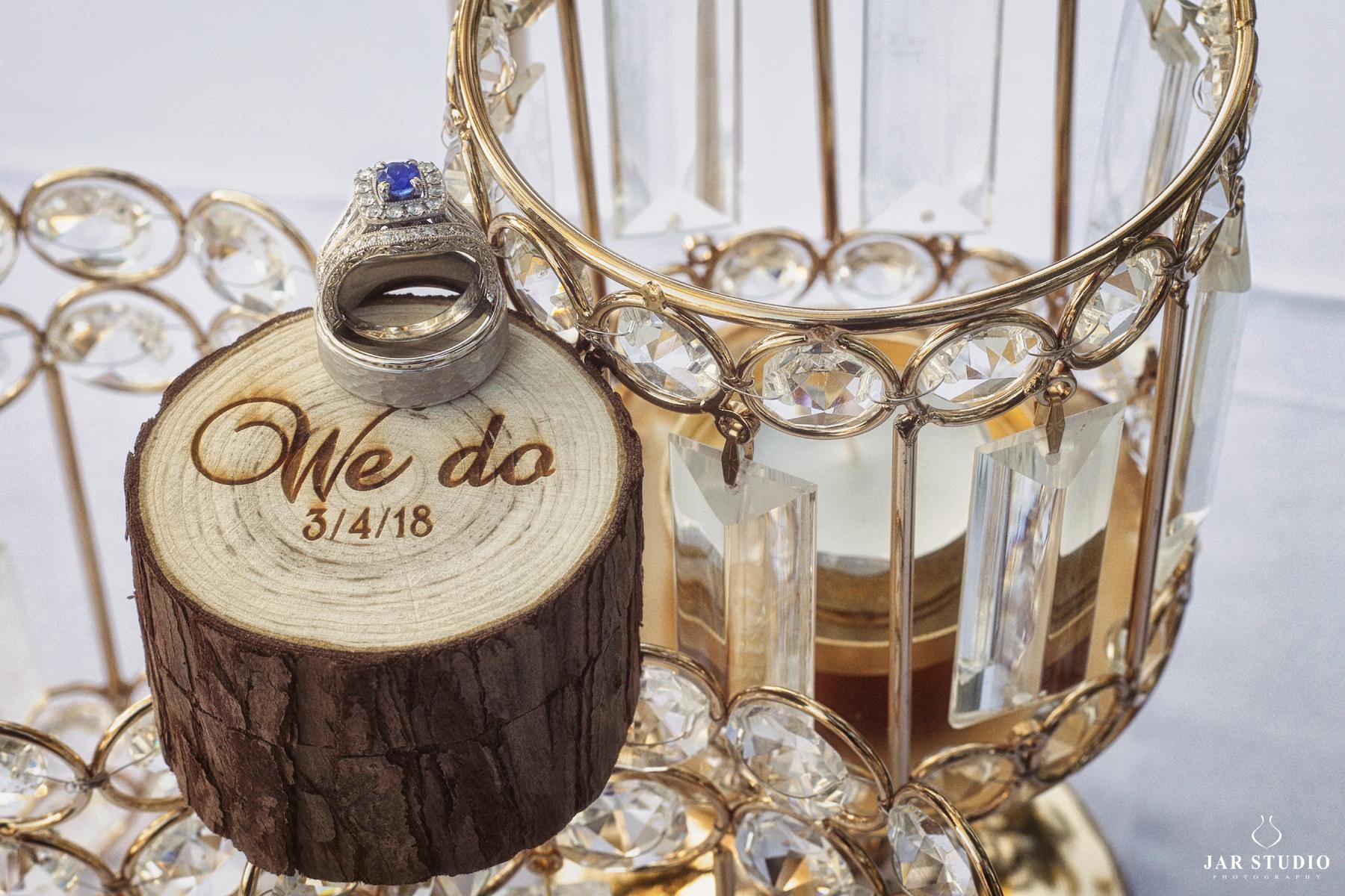 03-we-do-wood-wedding-ring-box-jarstudio.JPG