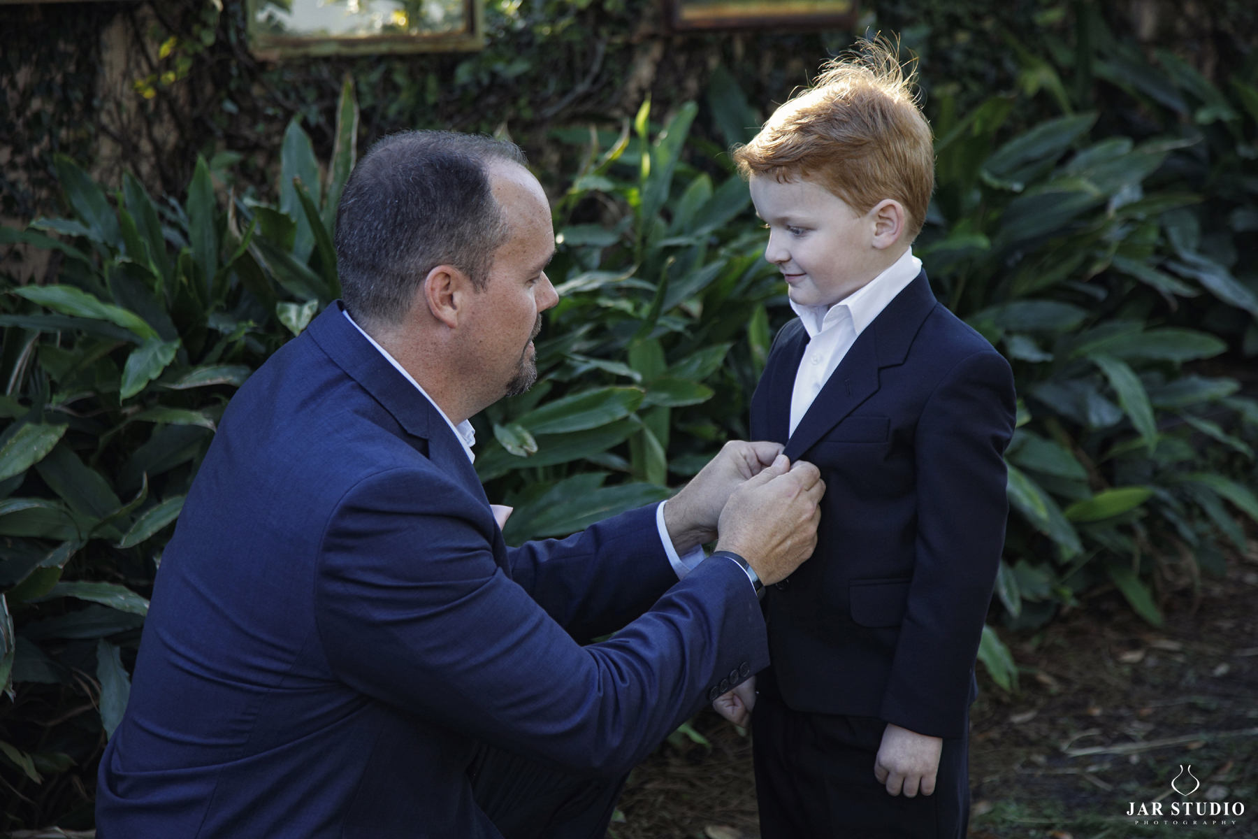 05-groom-and-son-ideas-jarstudio-photography.JPG
