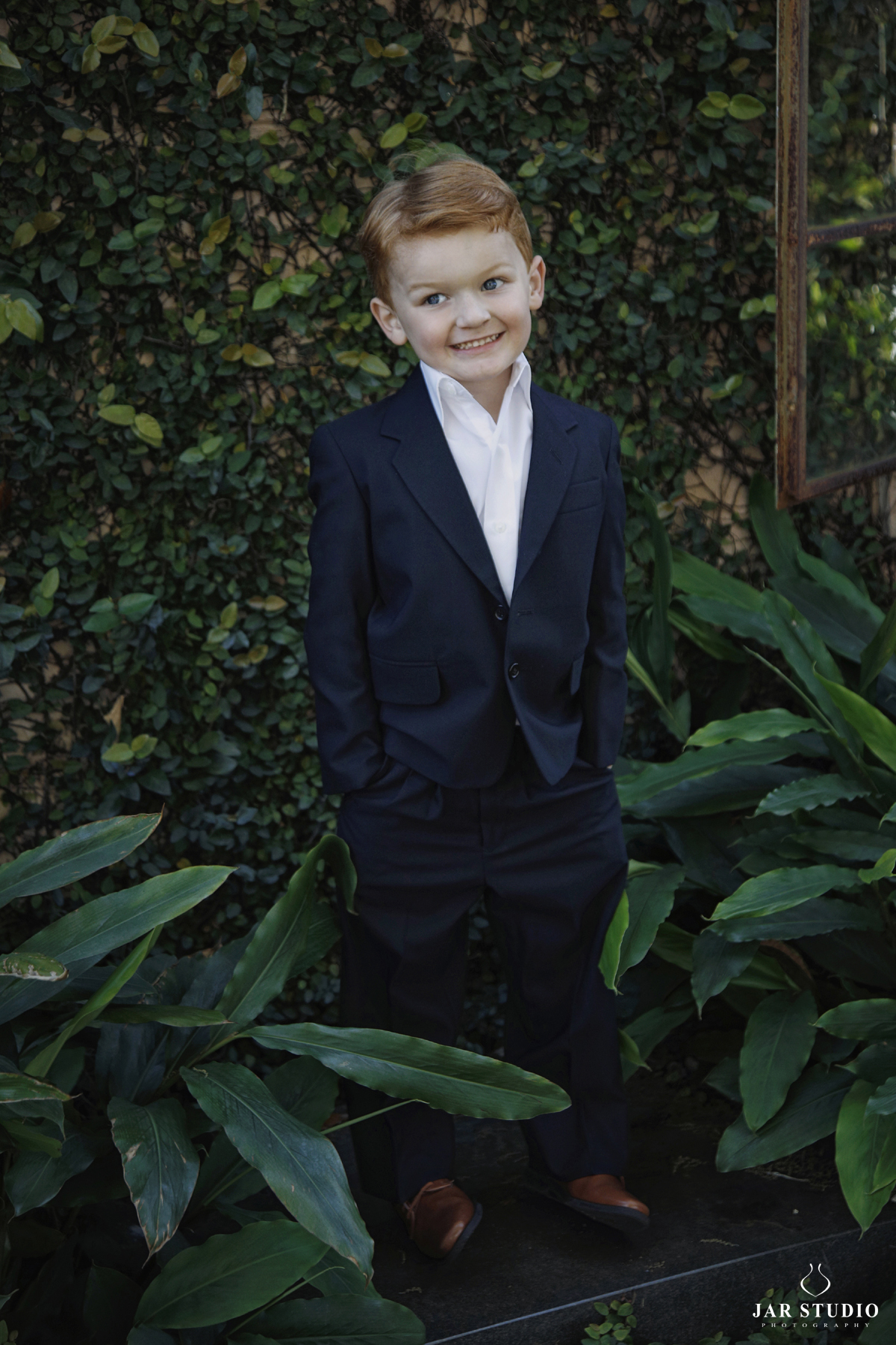 08-modern-cute-ring-bearer-tux-jarstudio-photography.JPG