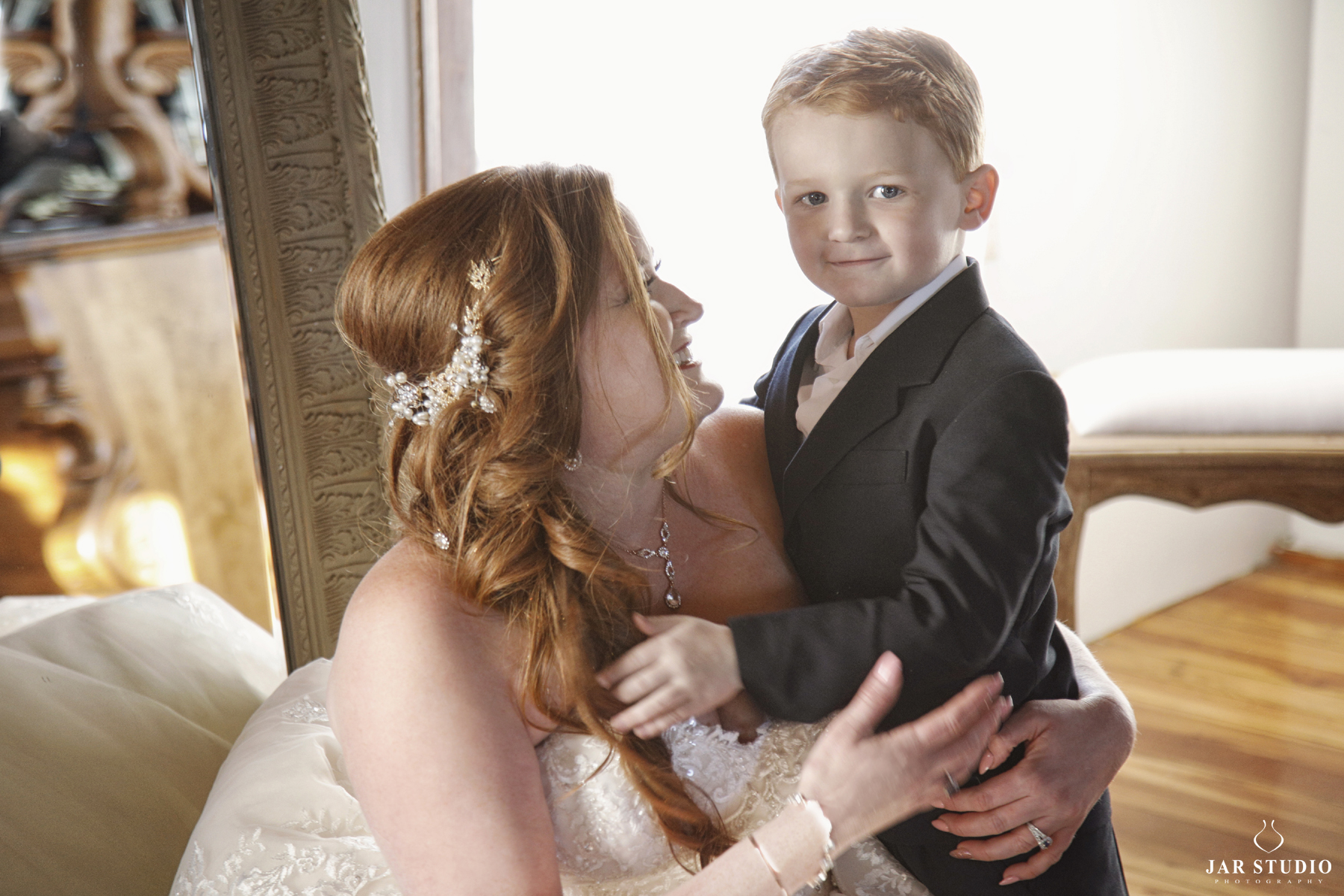 14-bride-and-ring-bearer-beautiful-wedding-pictures-jarstudio.JPG