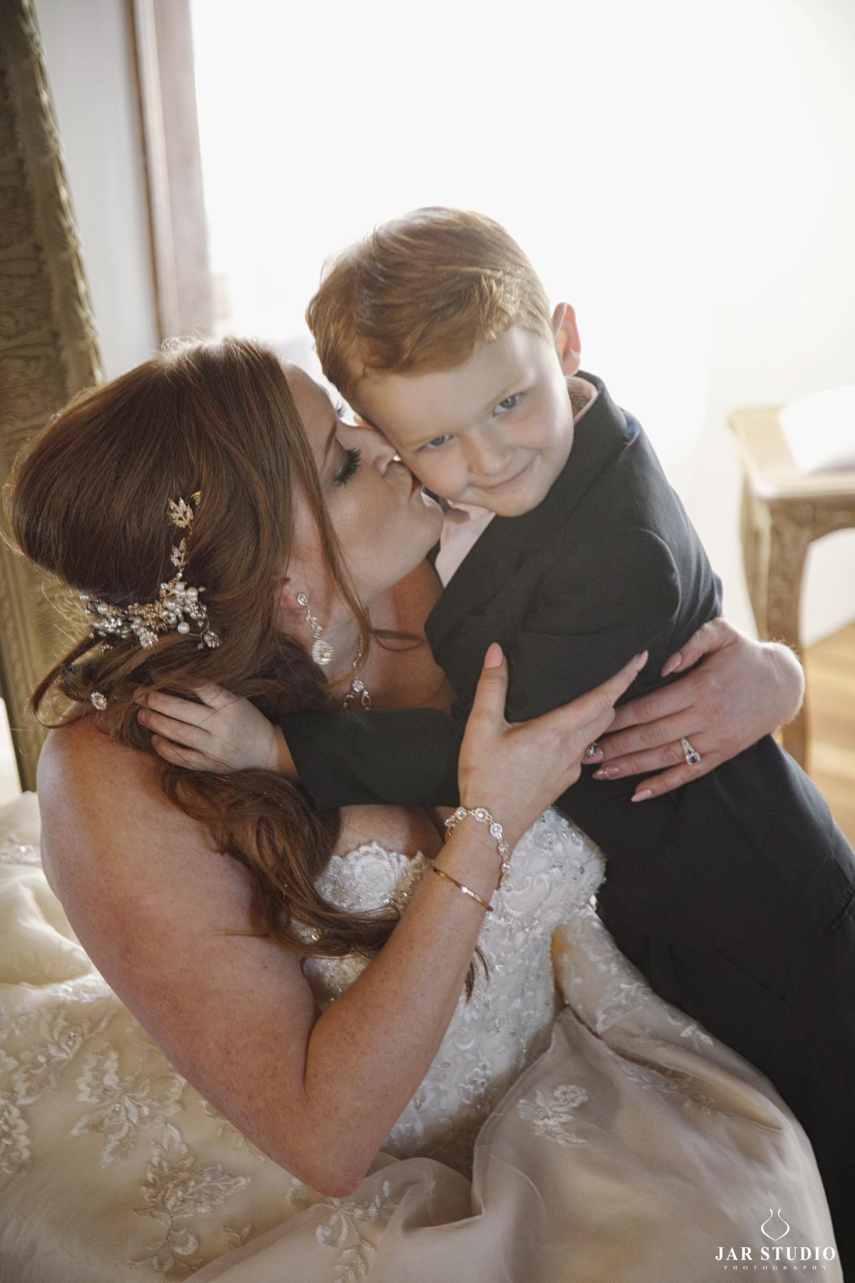15-best-moments-capture-wedding-day-jarstudio.JPG