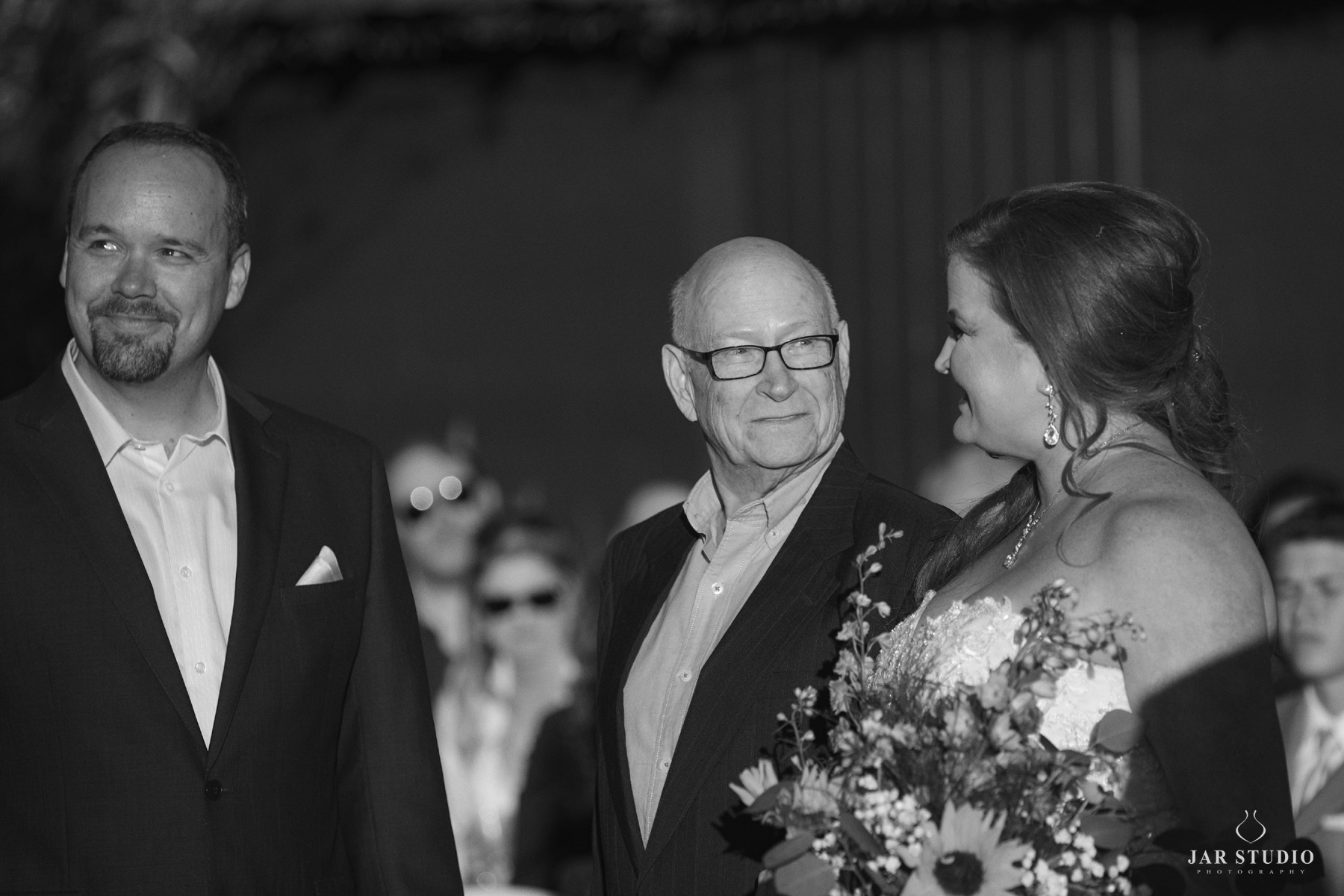 18-father-giving-bride-away-beautiful-moment-jarstudio.JPG