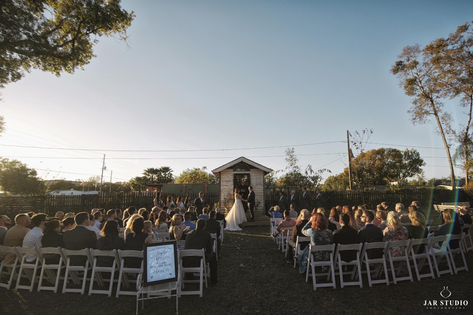 19-together-forever-wedding-ceremony-orlando-photography.JPG