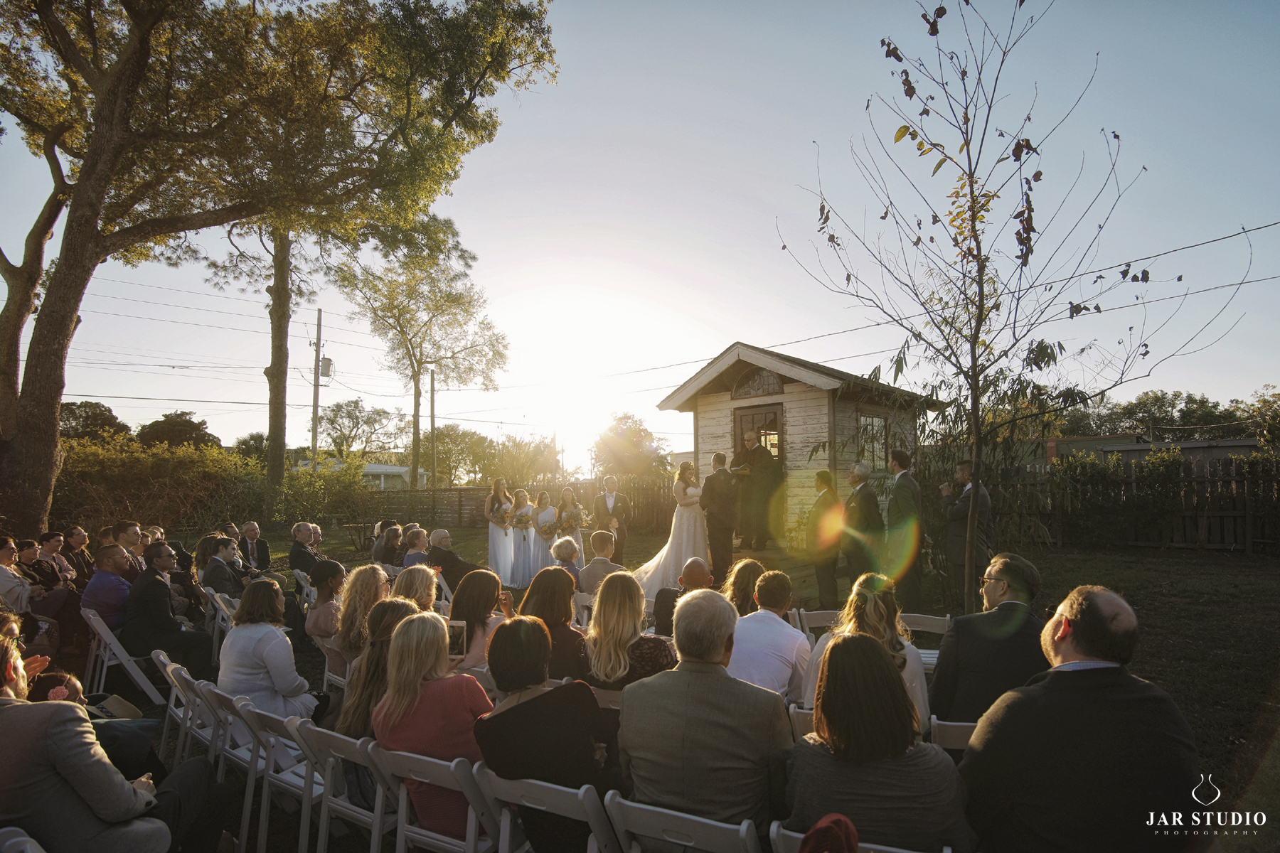 20-real-wedding-the-acre-jarstudio-photography.JPG
