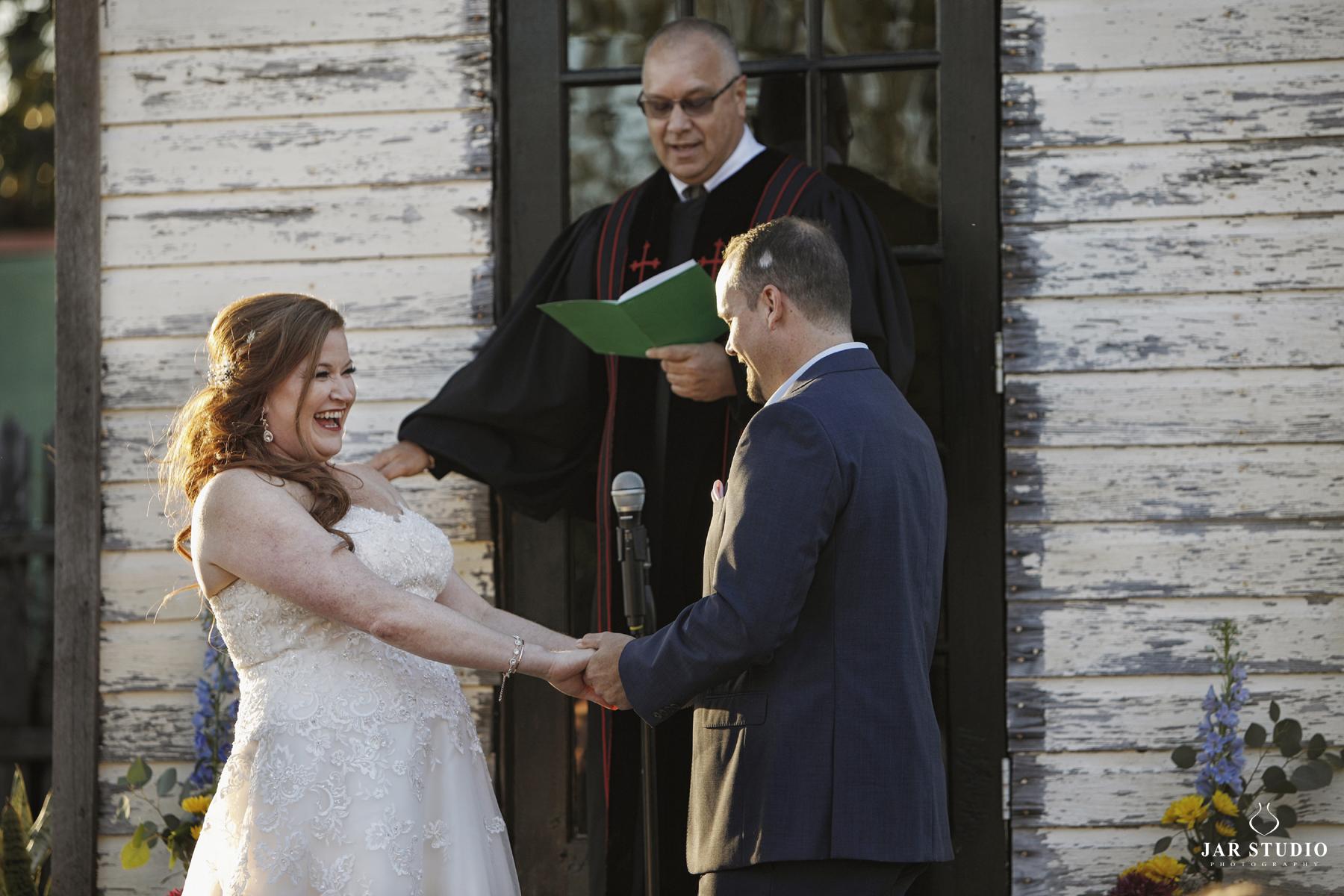 24-fun-wedding-vows-jarstudio-photography.JPG