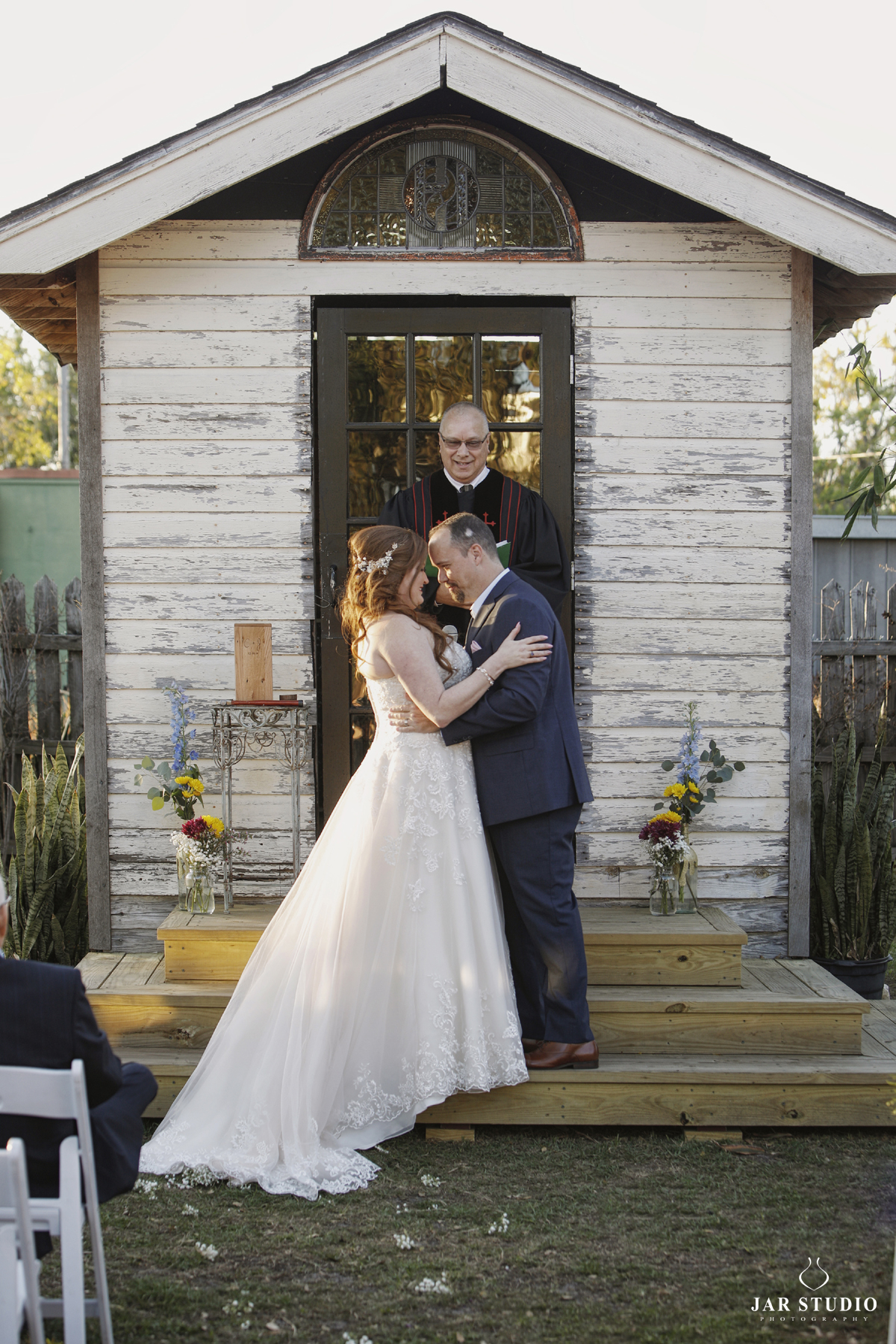25-unique-place-for-outdoor-wedding-orlando-photographer-jarstudio.JPG