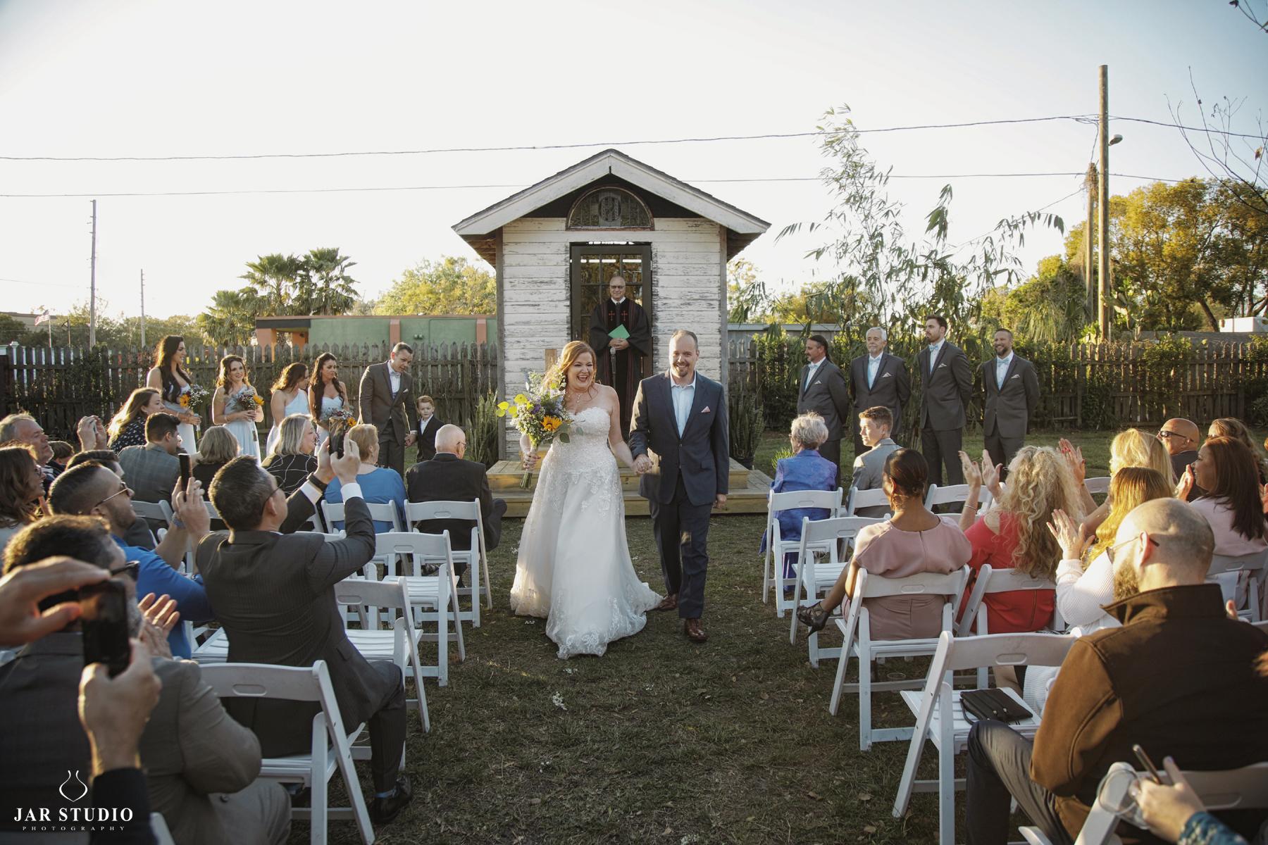 26-beautiful-for-sunset-wedding-the-acre-jarstudio.JPG