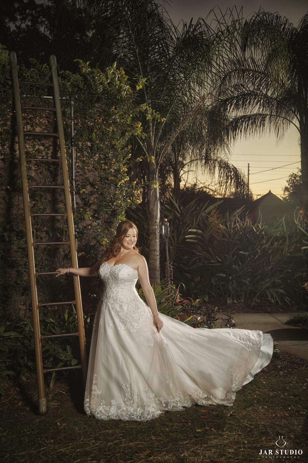 29-beautiful-place-bride-portraits-jarstudio.JPG