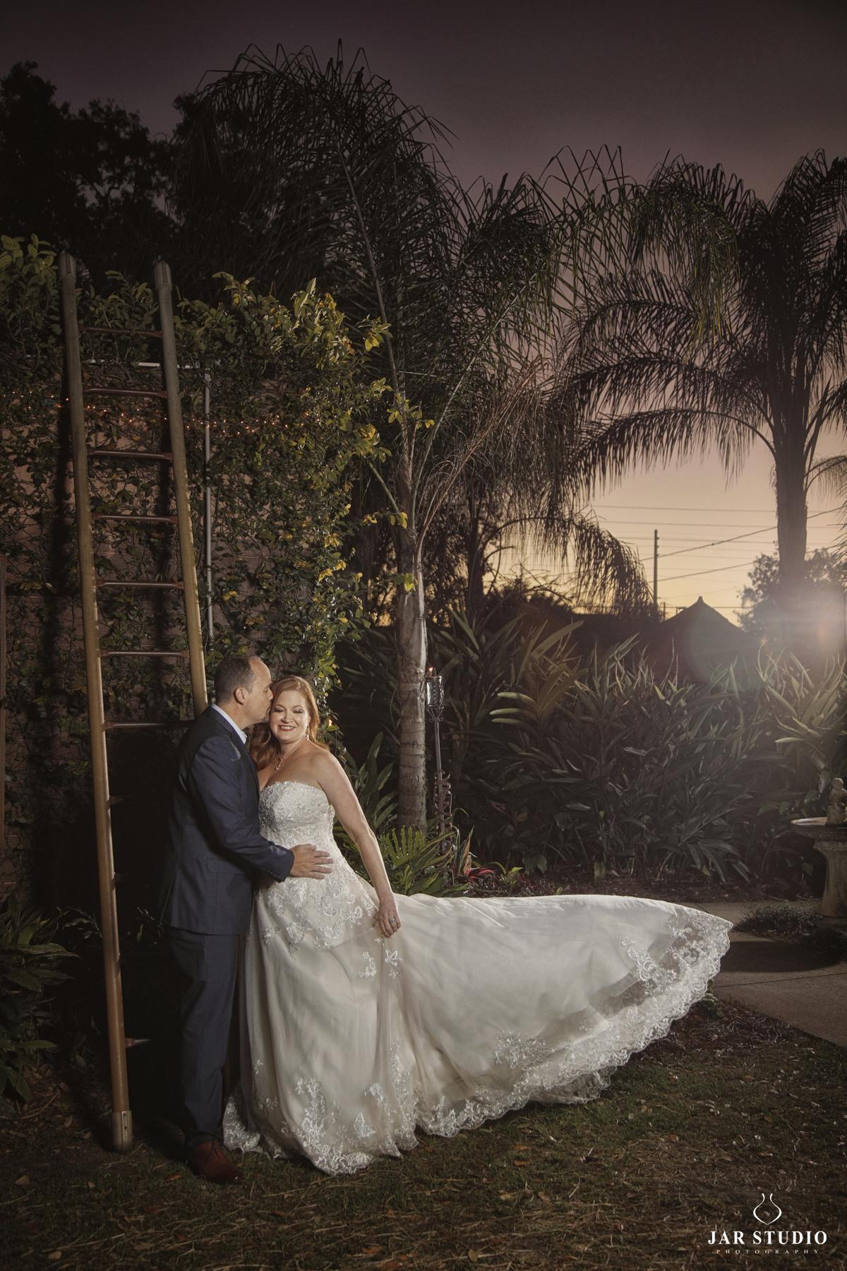 dreamy-wedding-photography
