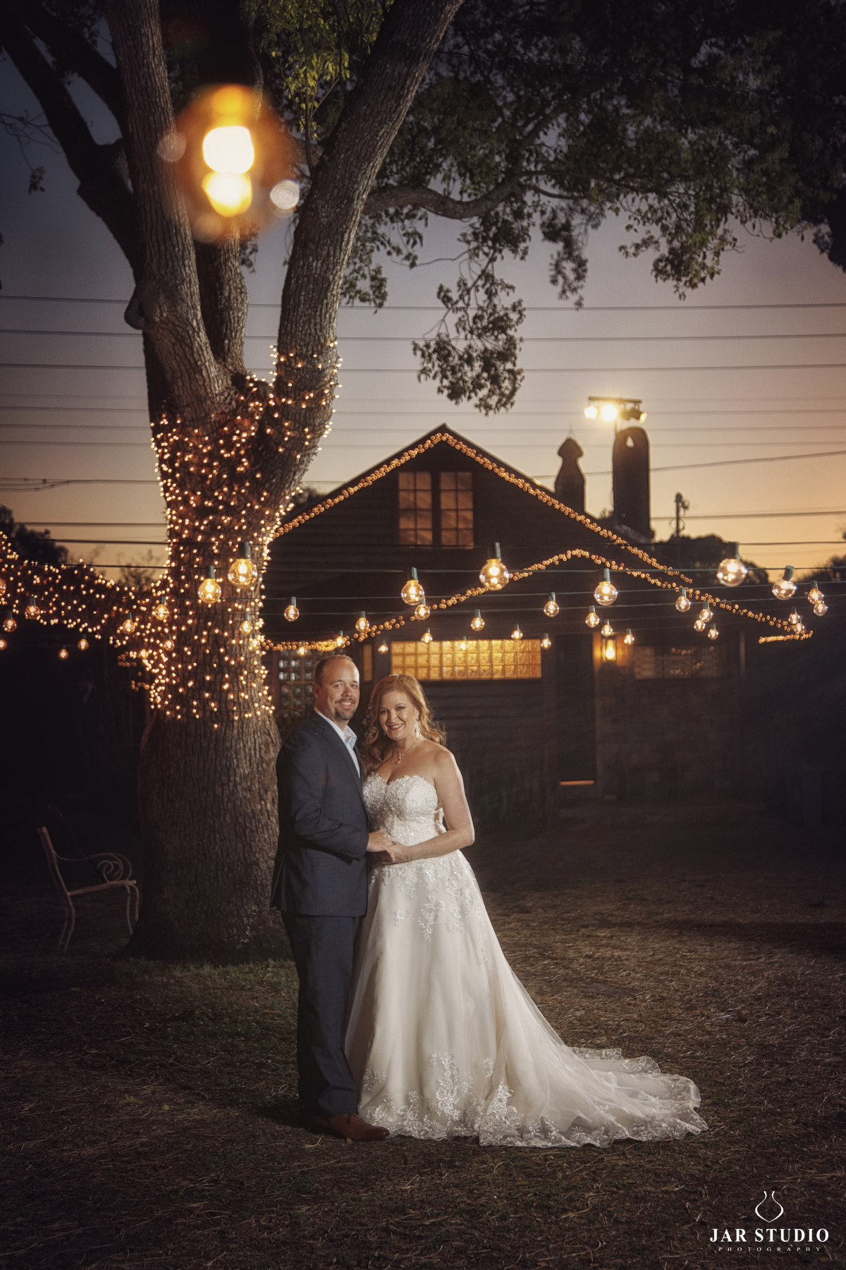 theacre-wedding-photographer