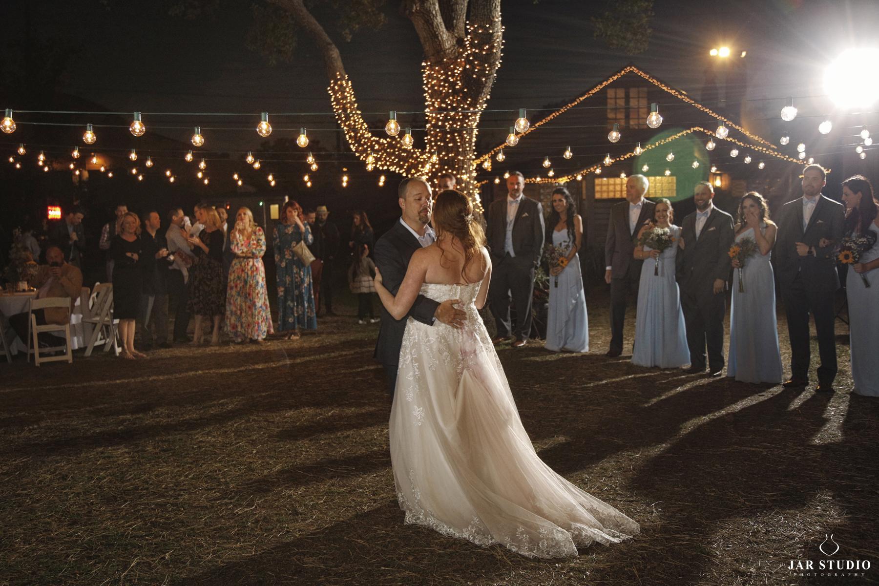 34-first-dance-under-the-starts-orlando-wedding-photography-jarstudio.JPG