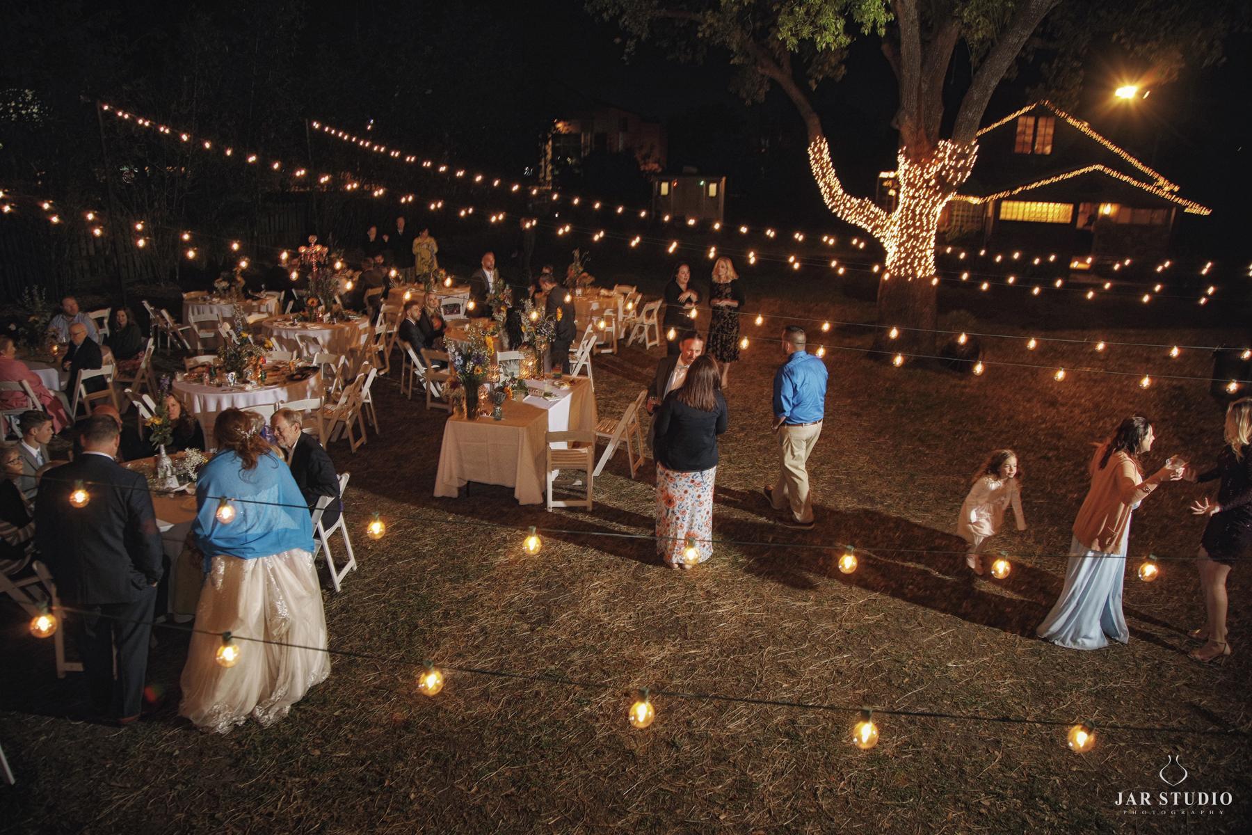 36-the-acre-real-wedding-reception-jarstudio.JPG
