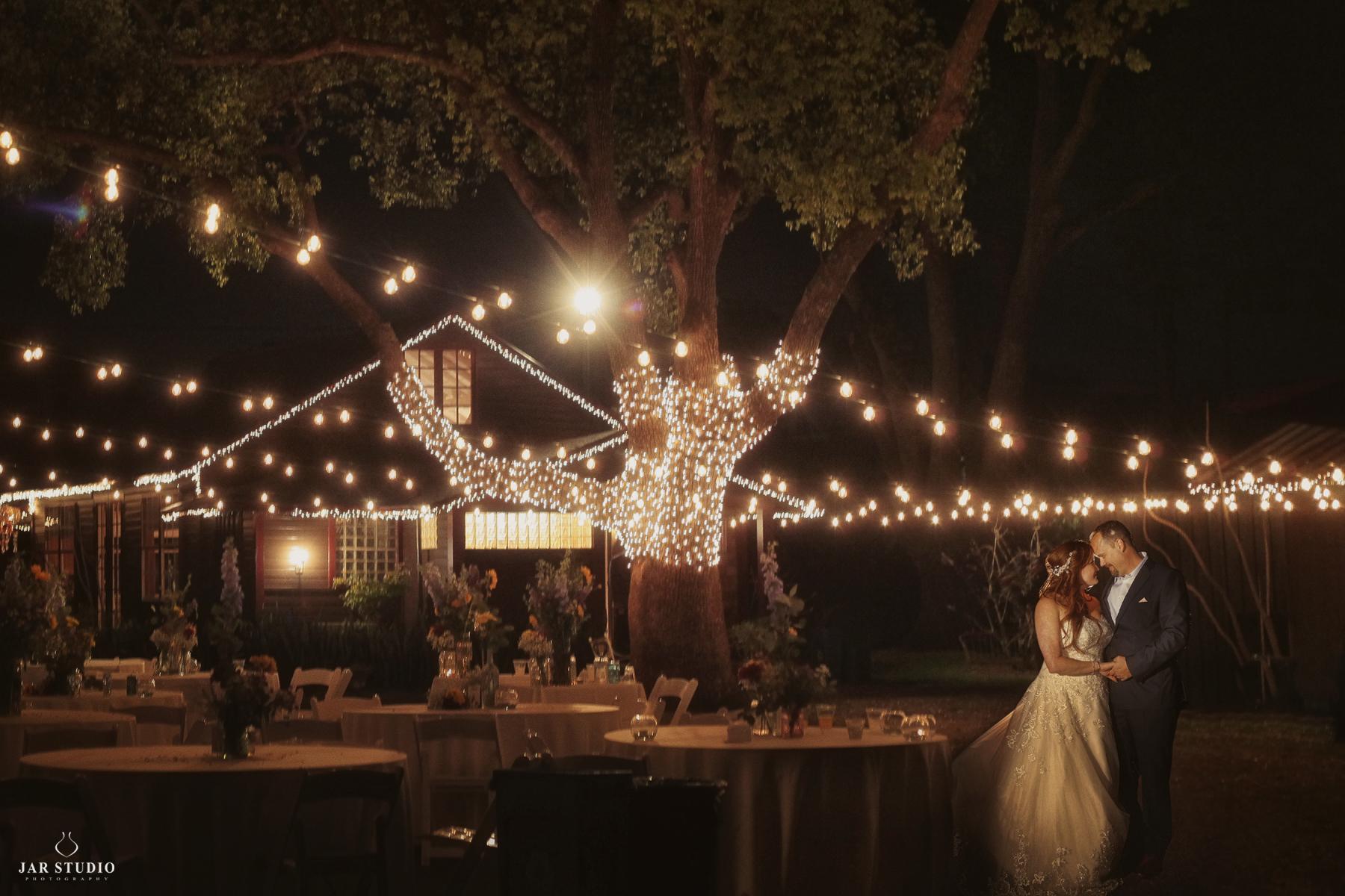 39-reception-decor-warm-romantic-jarstudio.JPG
