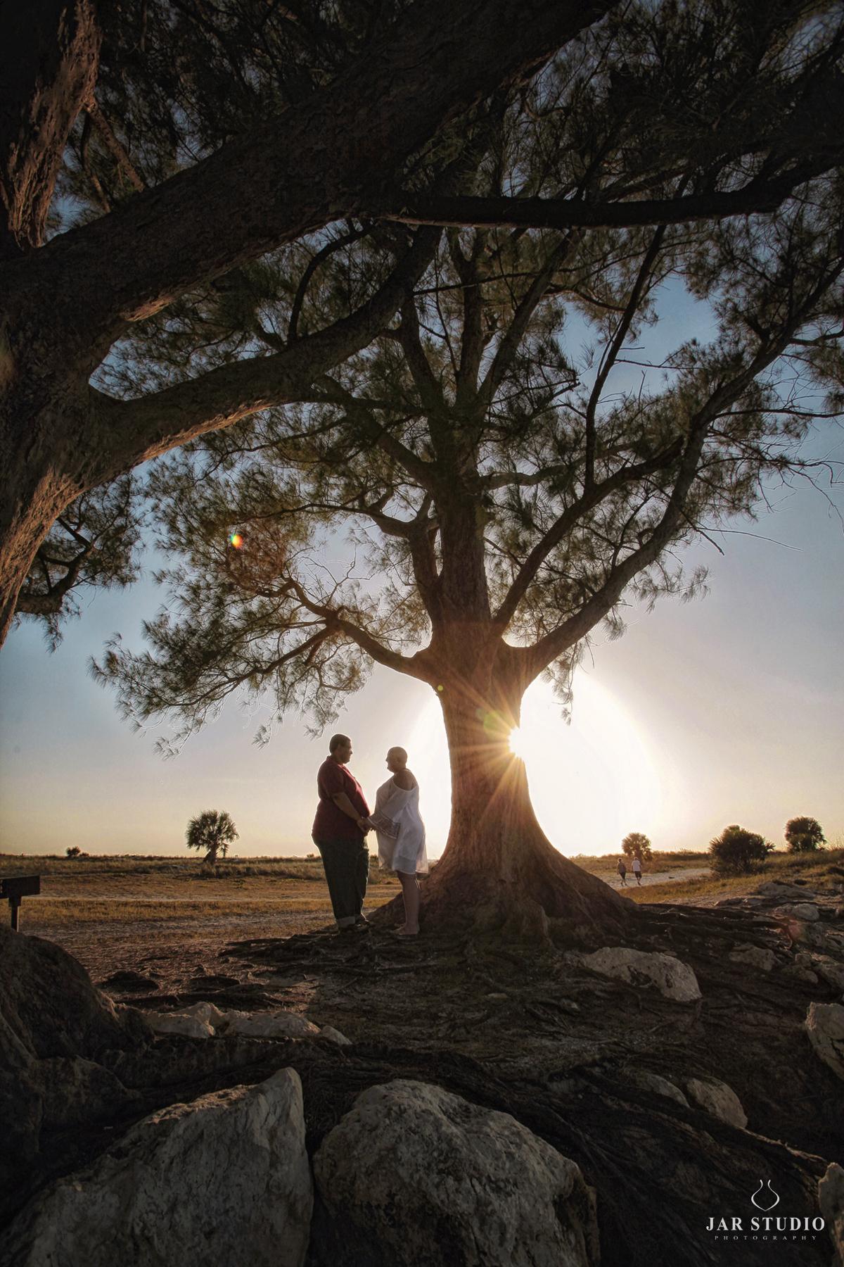 01-romantic-sunset-orlando-fl-jarstudio-photography.jpg