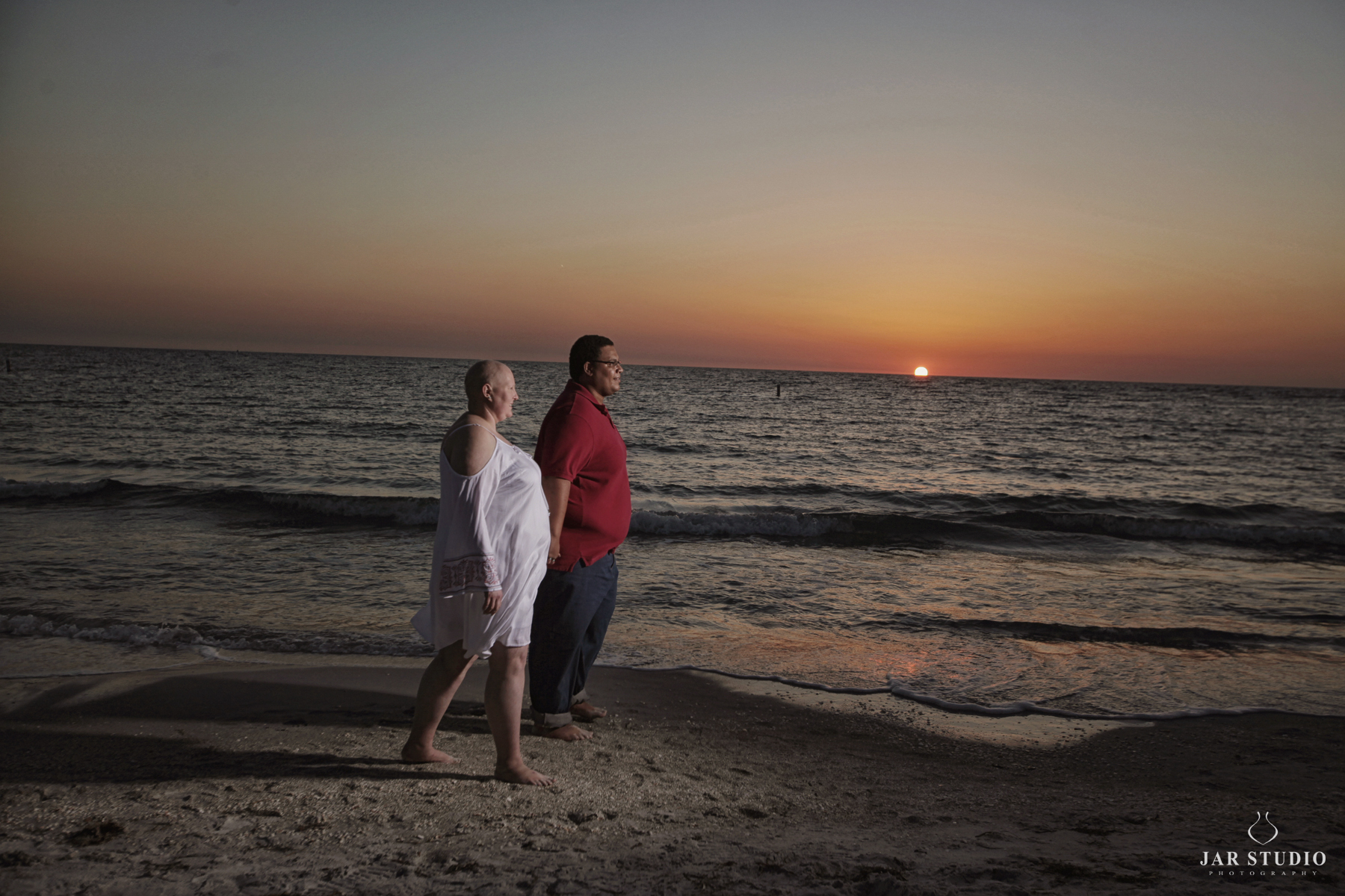 12-sun-down-romantic-photography-jarstudio.jpg