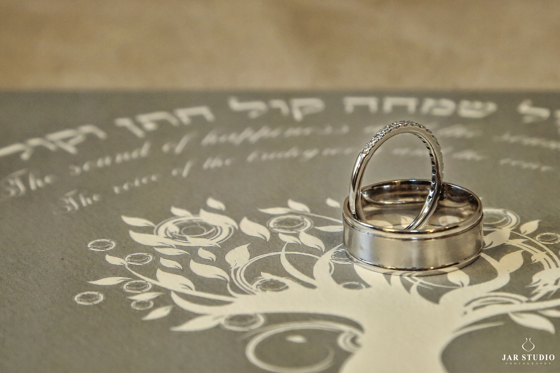 03-hebrew-invitations-tree-of-life-wedding-photography-fl-jarstudio.jpg