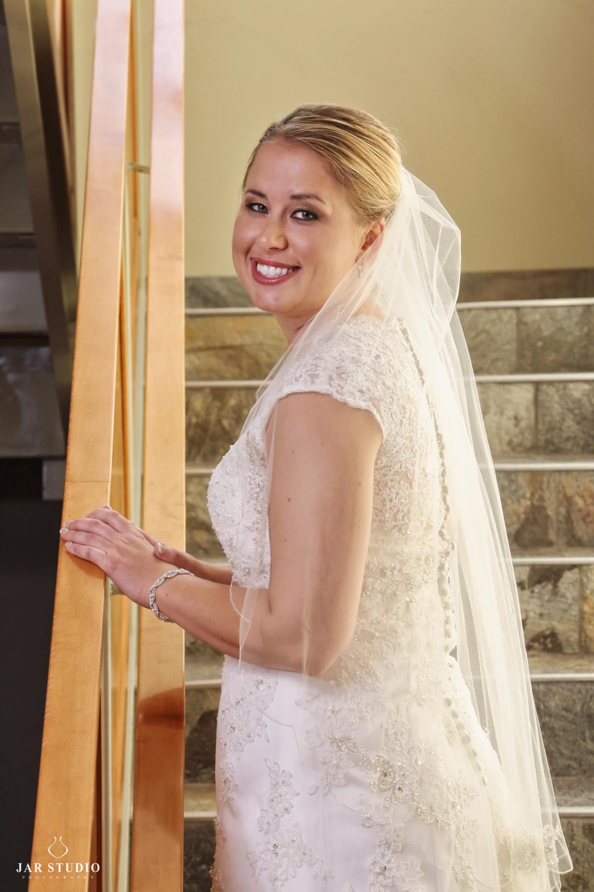 07-beautiful-bride-conservative-dress-jarstudio.jpg