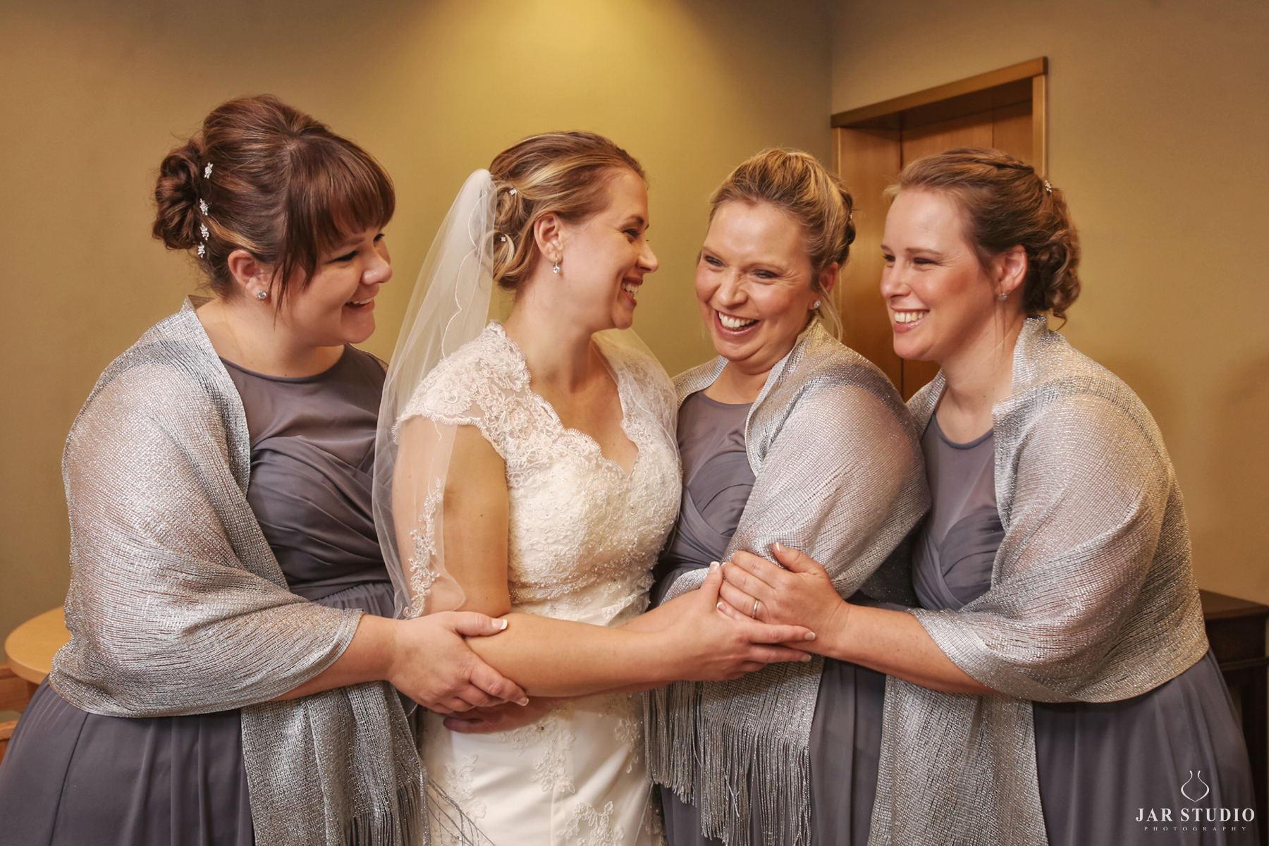 09-bride-with-sisters-happy-celebrating-wedding-day-jarstudio.jpg