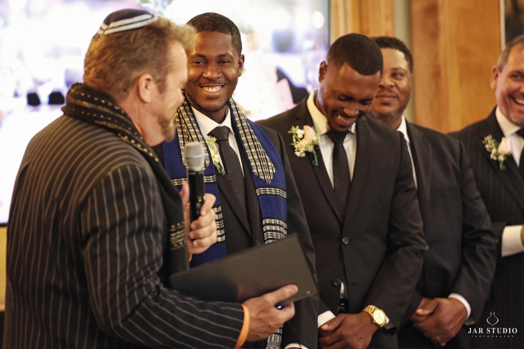 10-rabbi-groom-fun-moment-wedding-photography-jarstudio.jpg