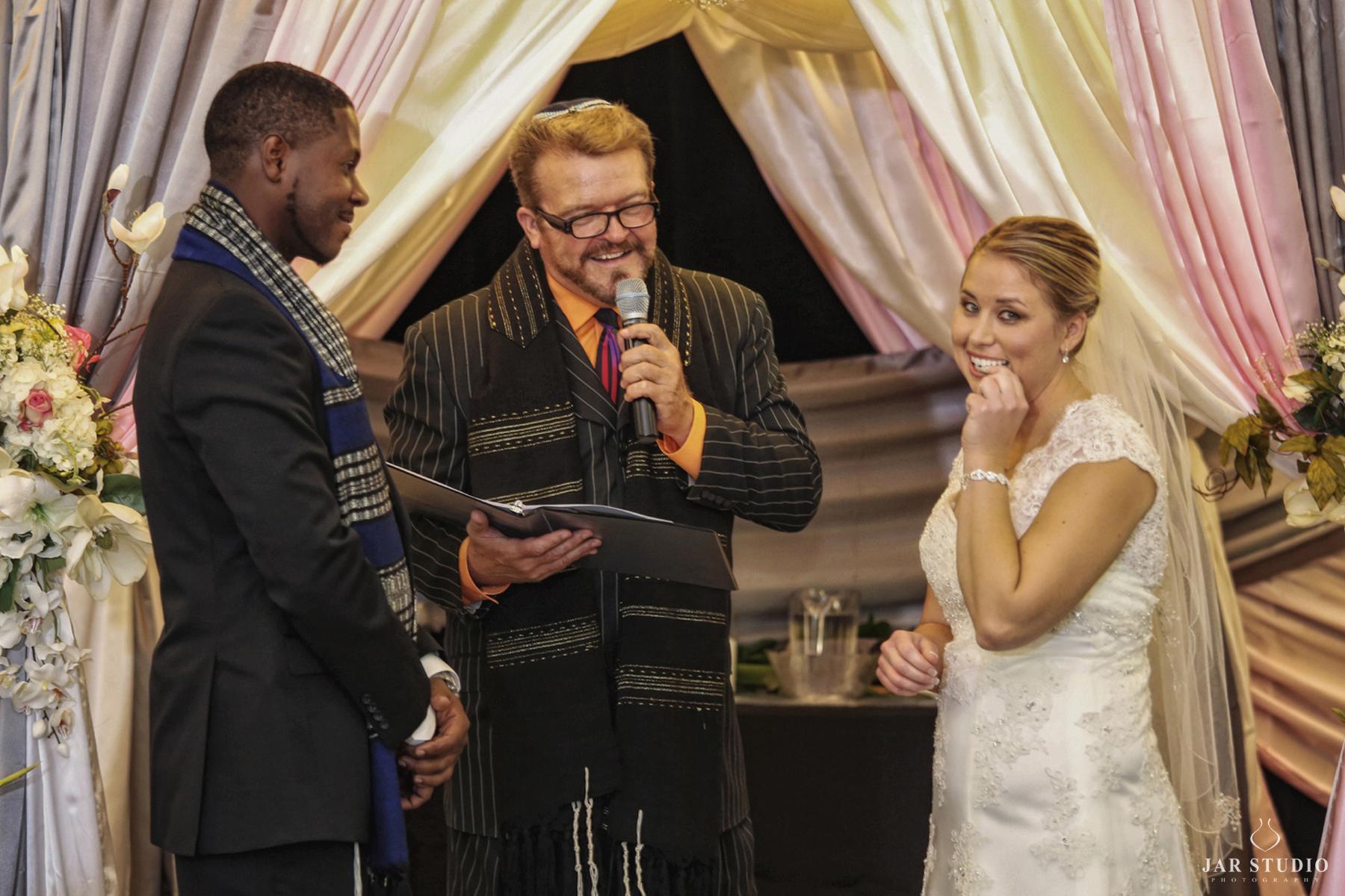 15-best-rabbi-wedding-ceremony-jarstudio-photography.jpg