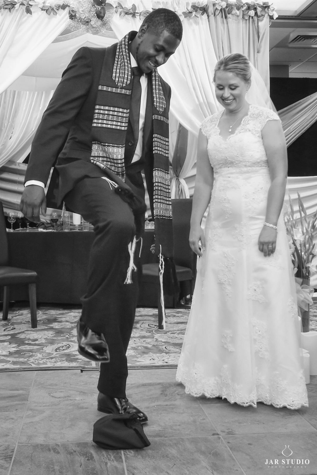 17-mazel-tov-fl-jewish-wedding-moment-jarstudio-photography.jpg
