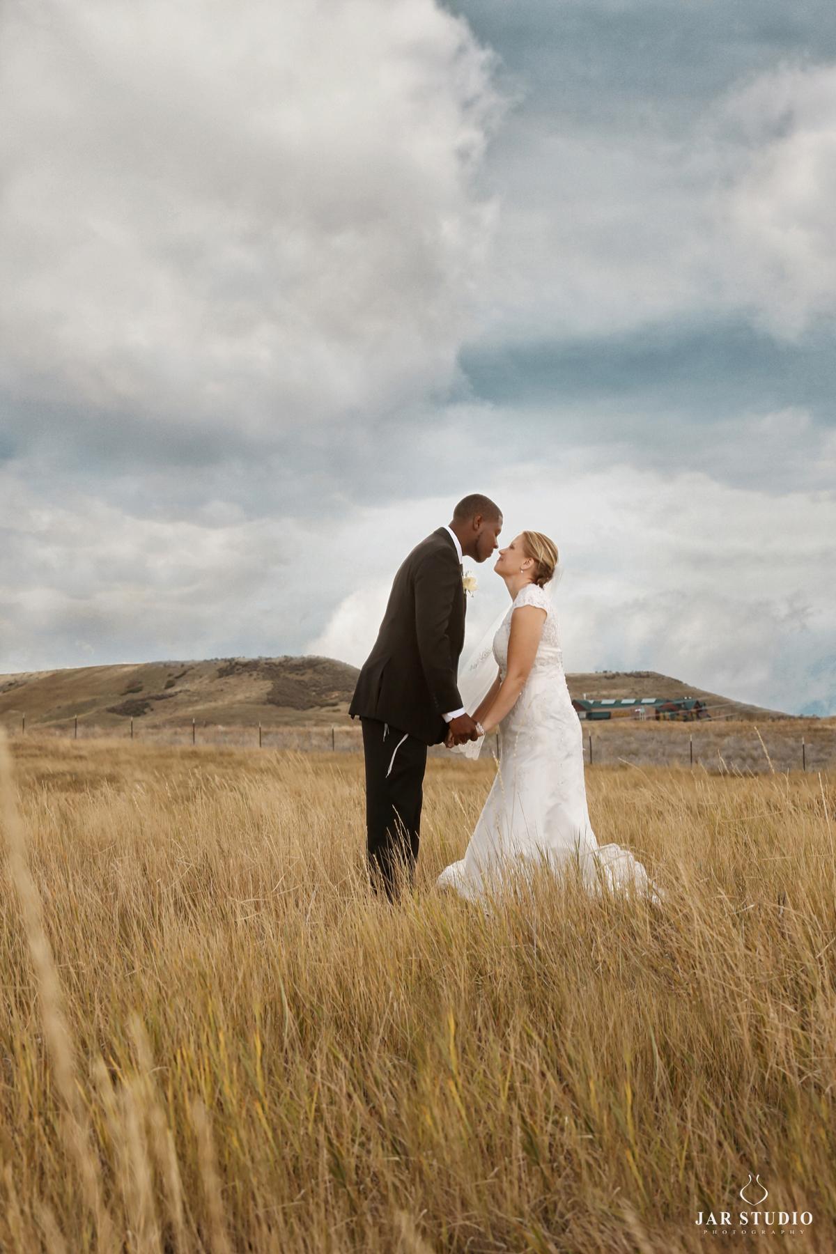 24-best-location-florida-wedding-portrait-photography-jarstudio.jpg
