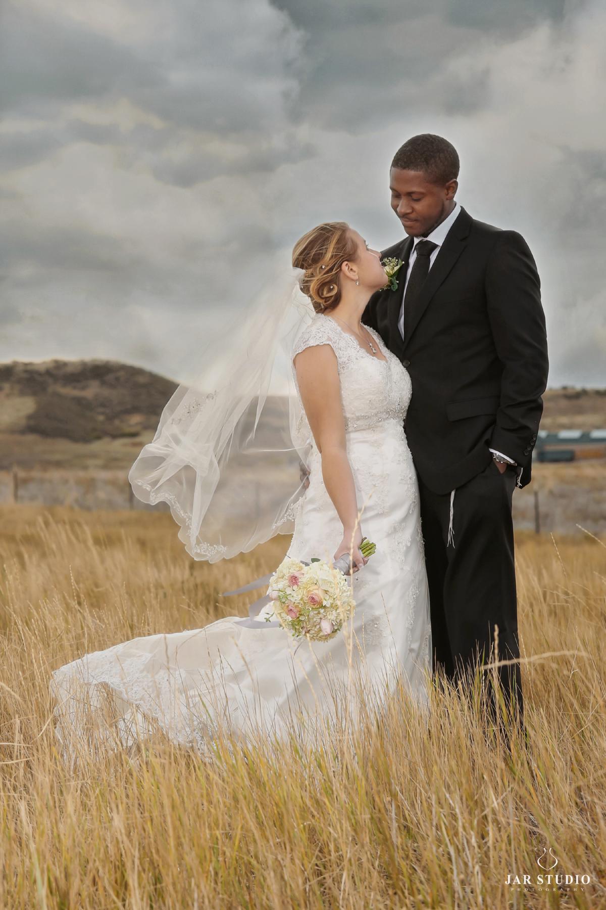 29-wedding-portrait-beautiful-location-central-florida-photographer.jpg