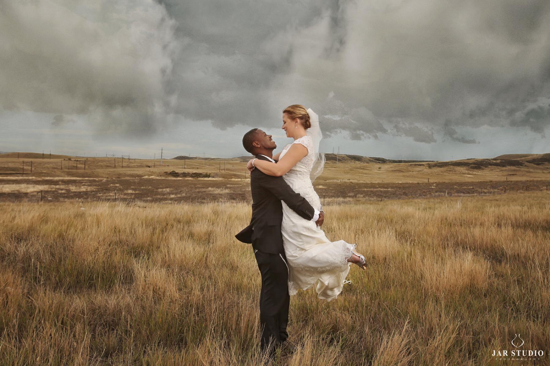30-destination-wedding-denver-co-jarstudio-photography.jpg