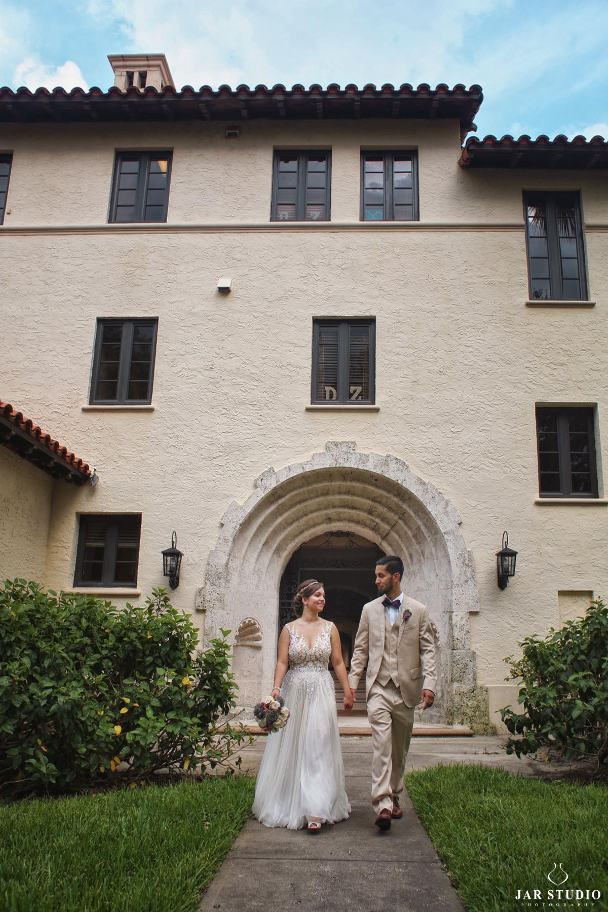 college-dorm-idea-jarstudio-wedding-photographer-437.JPG