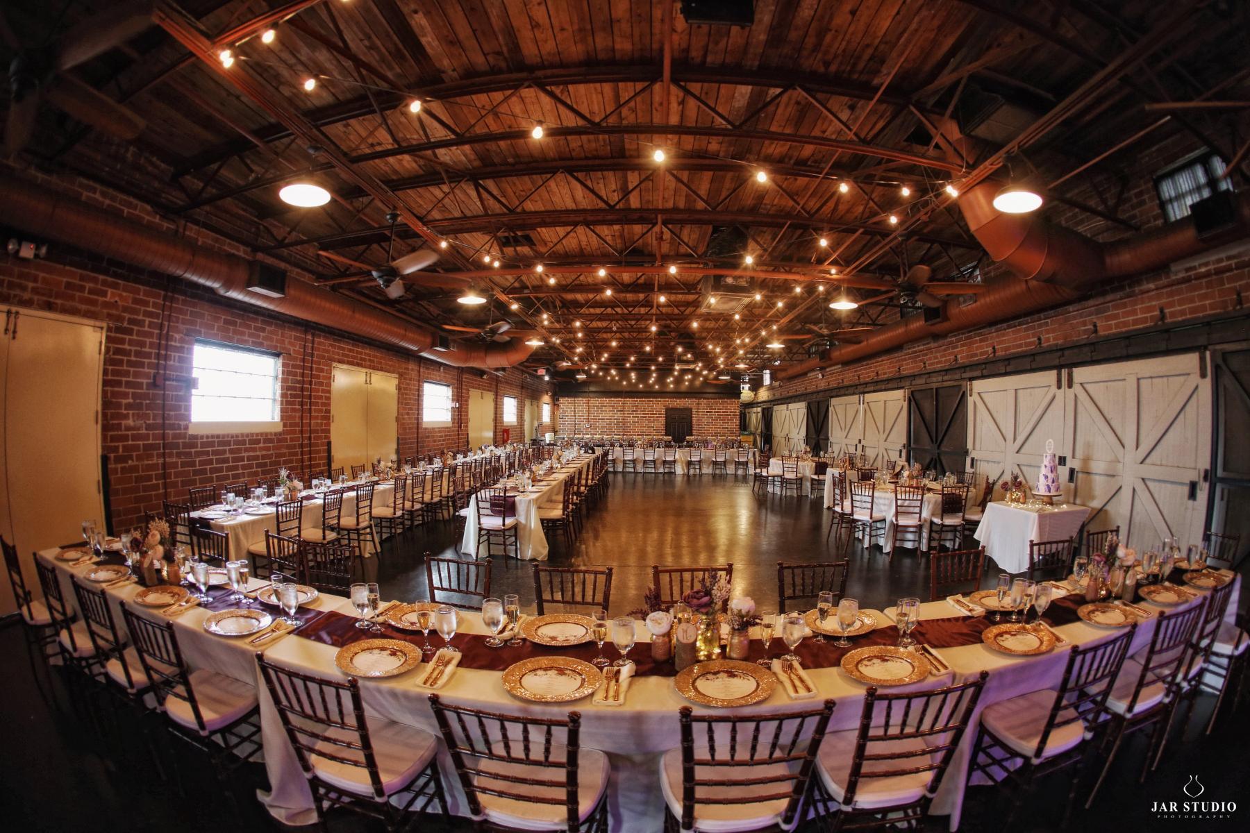elegant-reception-jarstudio-wedding-photographer-465.JPG