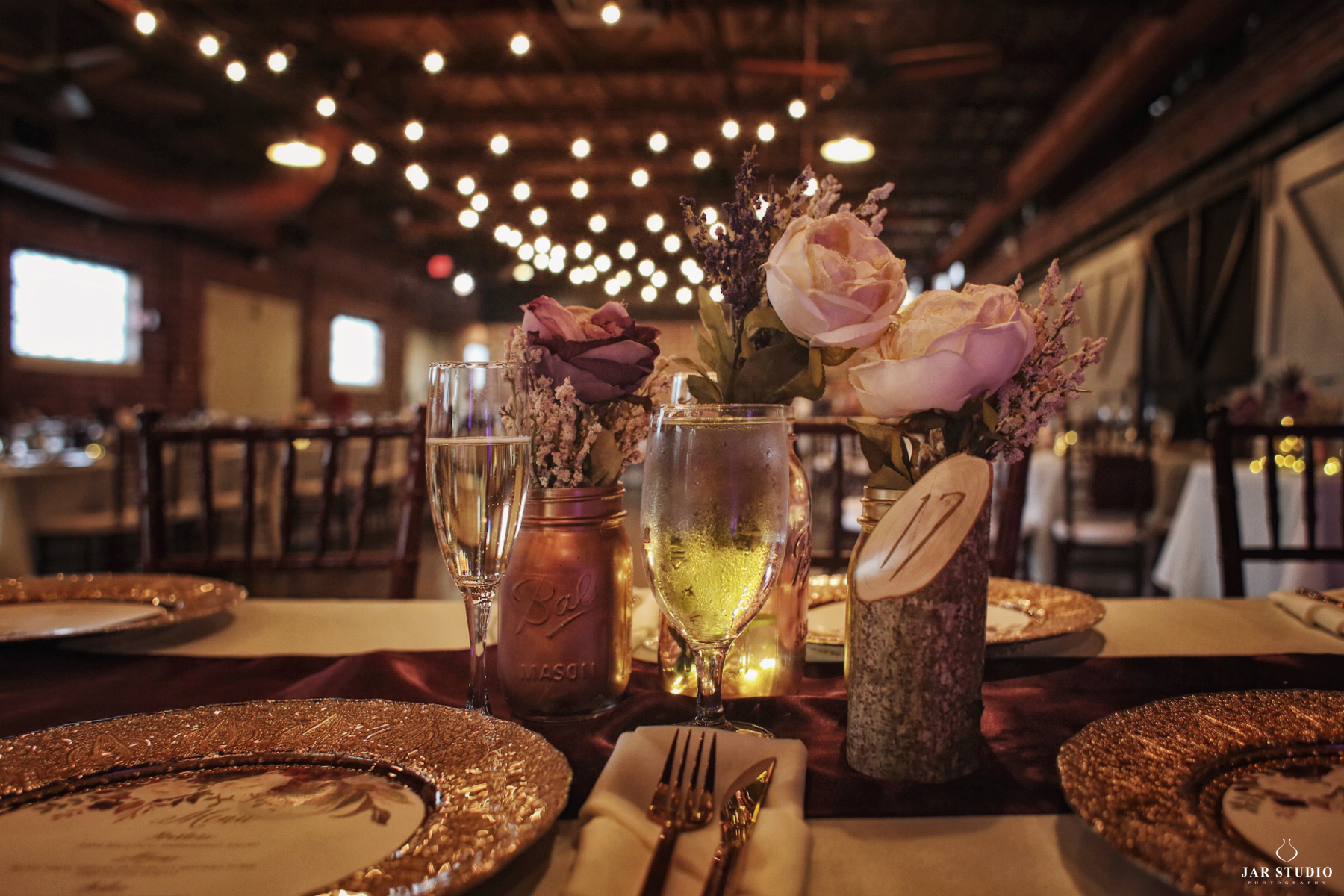 farmersmarket-decor-ideas-jarstudio-wedding-photographer-484.JPG