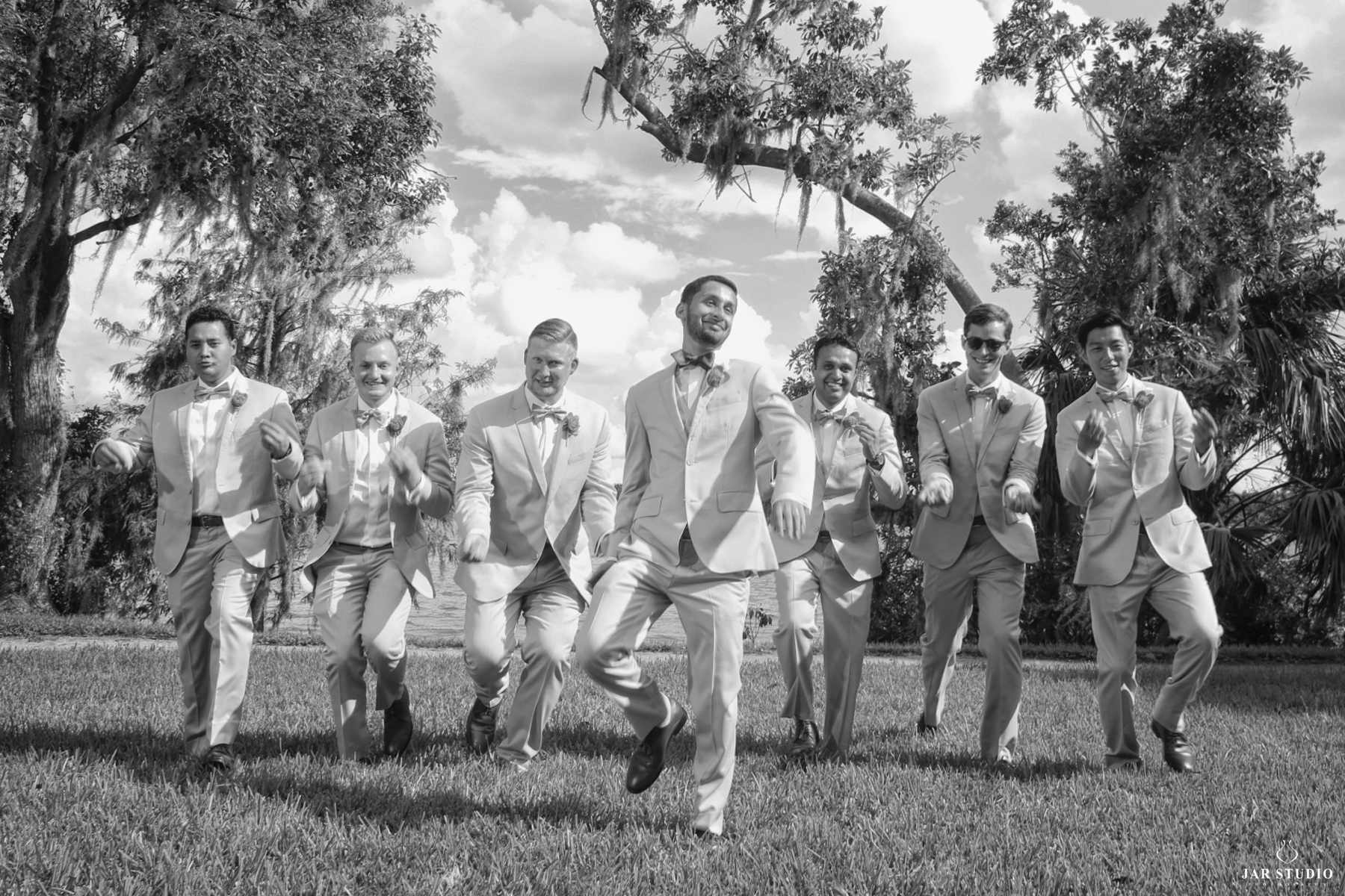 jarstudio-fun-wedding-photographer-297.JPG