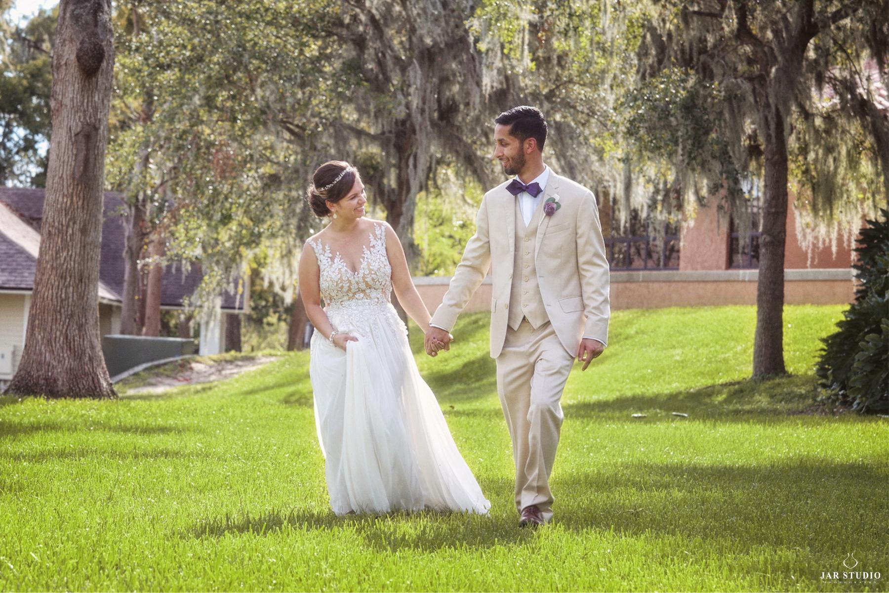 jarstudio-real-rollins-outdoor-wedding-photographer-357.JPG