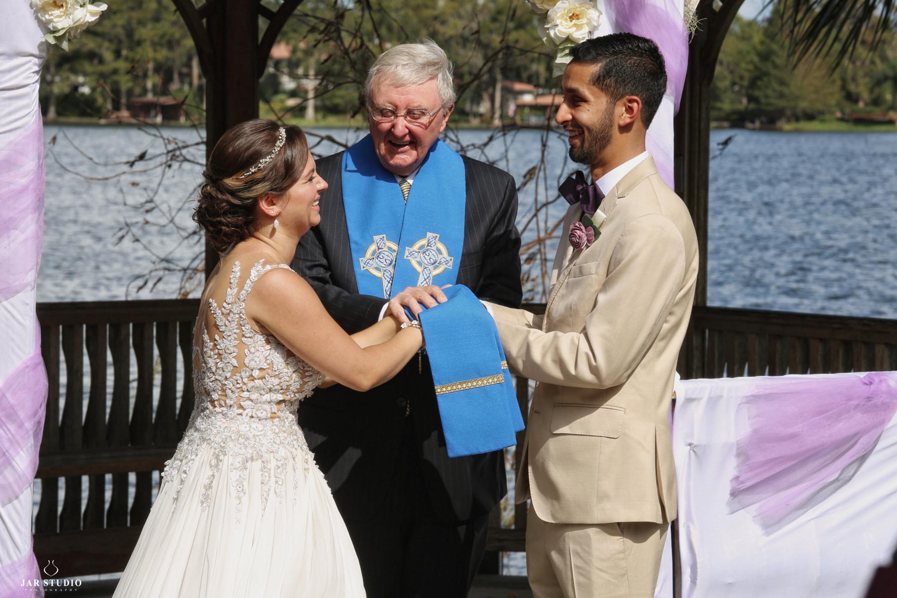 jarstudio-rollins-wedding-photographer-173.JPG