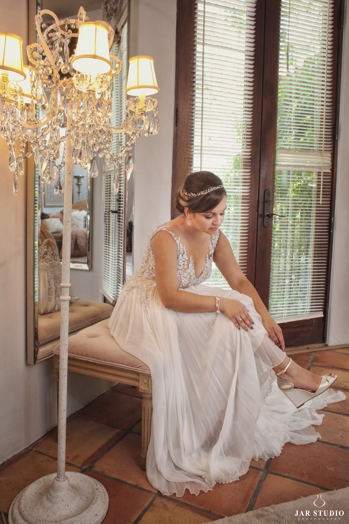 rollins-wedding-photographer