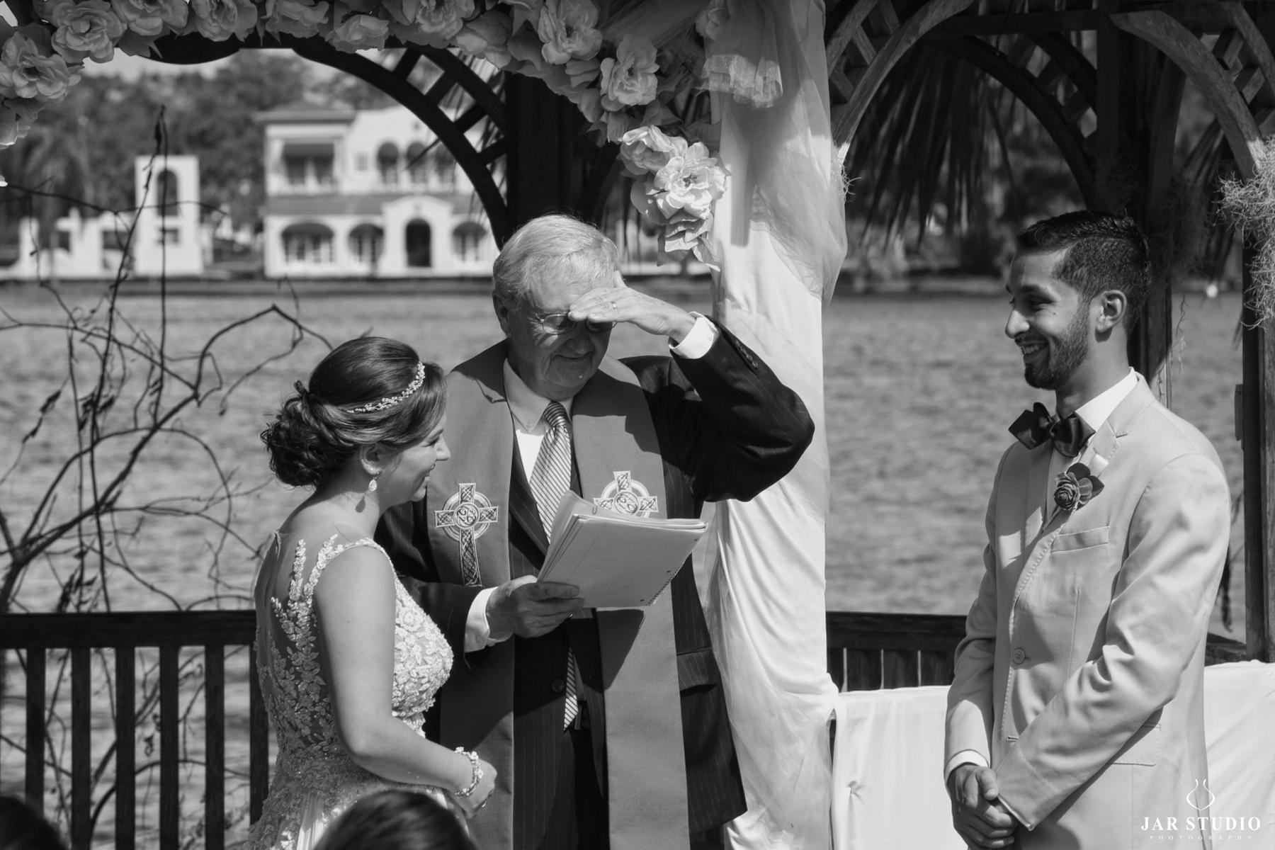 jarstudio-wedding-photographer-130.JPG