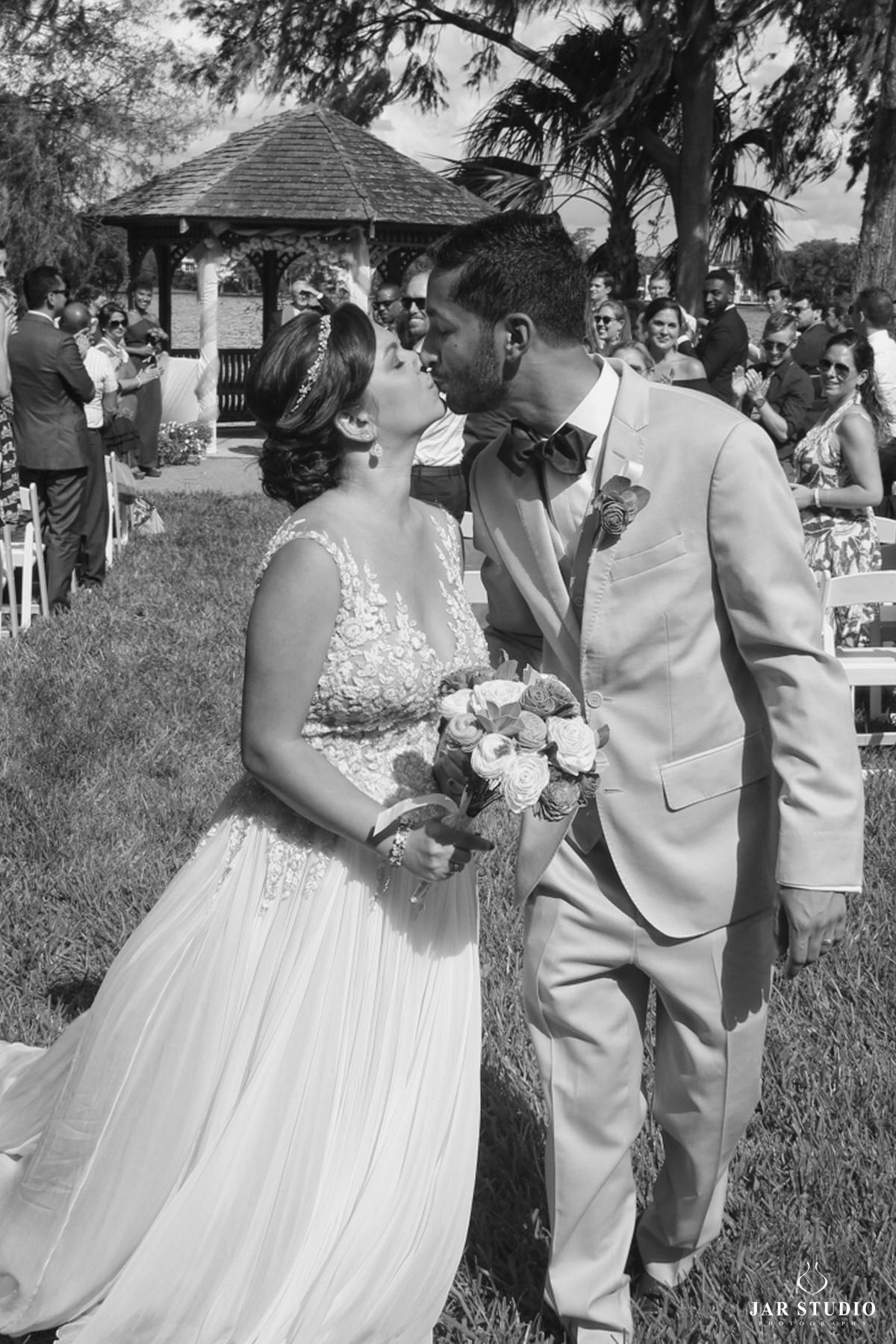 jarstudio-wedding-photographer-185.JPG