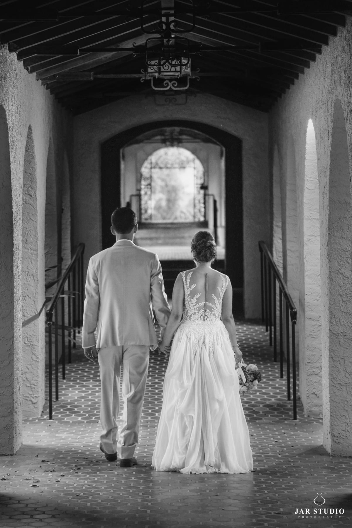 jarstudio-wedding-photographer-391.JPG