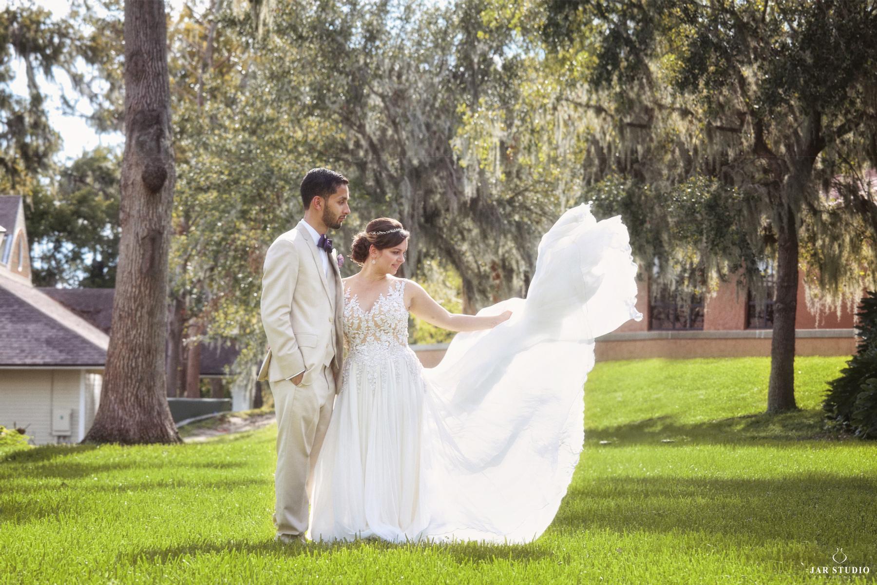 jarstudio-wedding-photographer-359.JPG